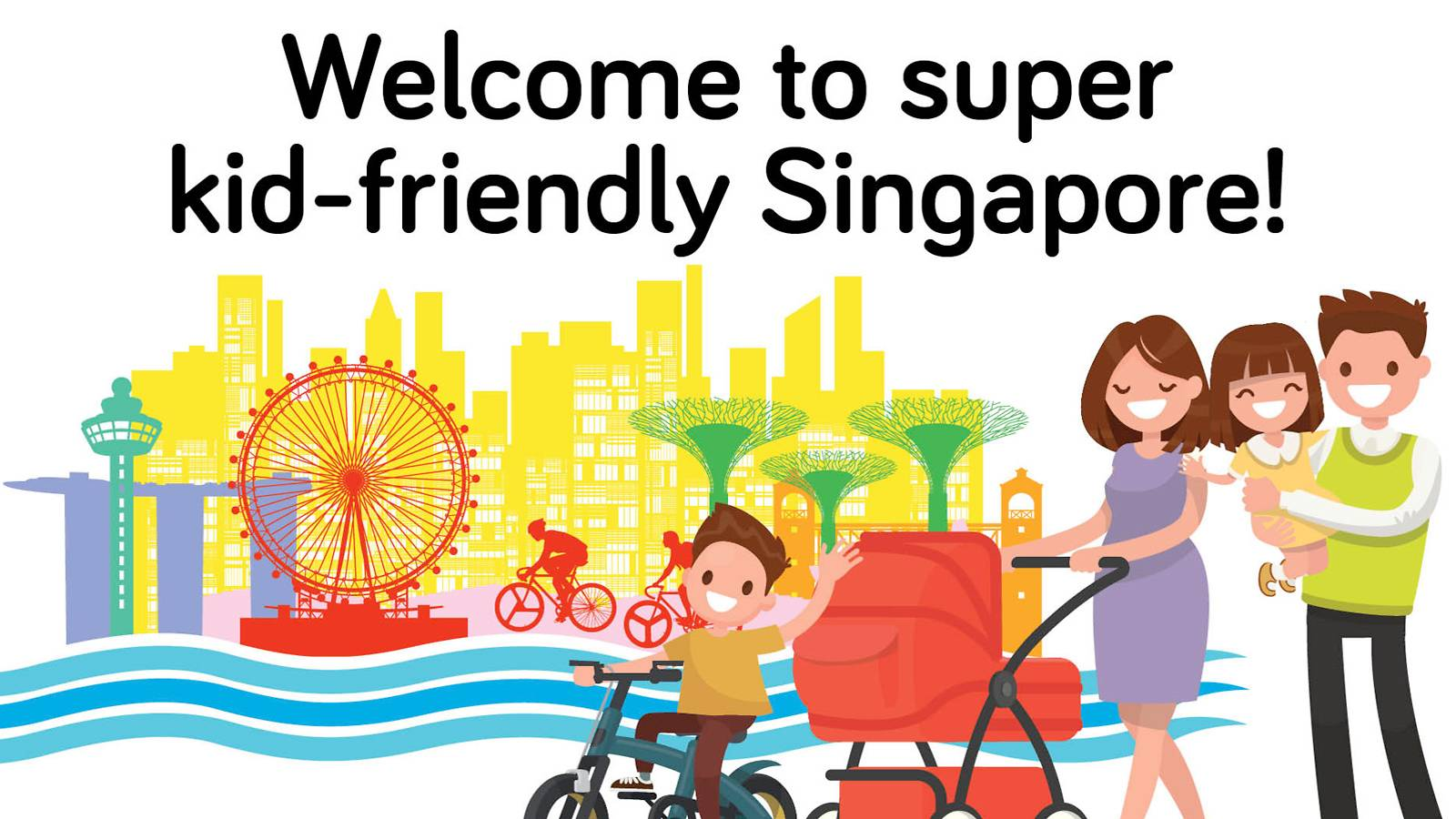 Infographic-Super-kid-friendly-Singapore-1