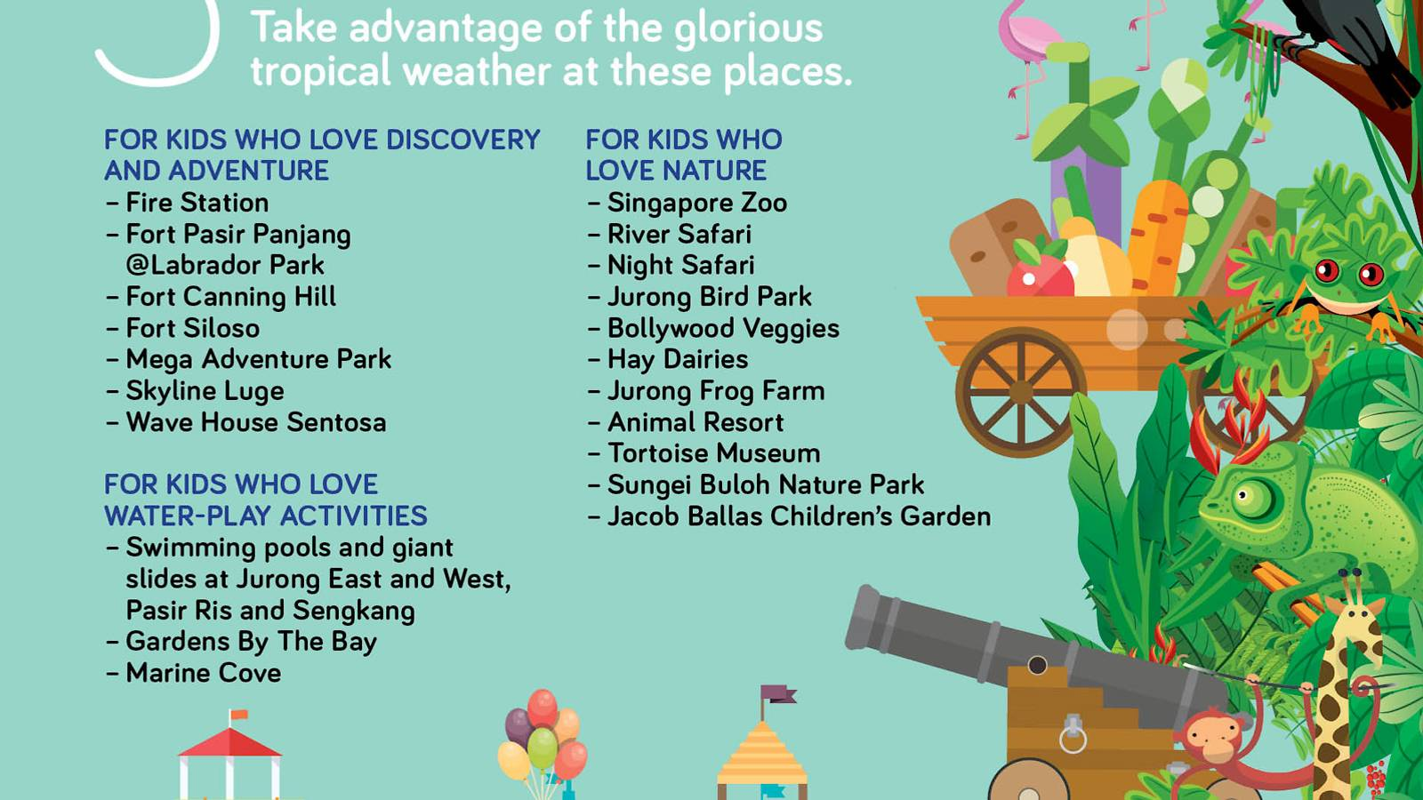 Infographic-Super-kid-friendly-Singapore-5