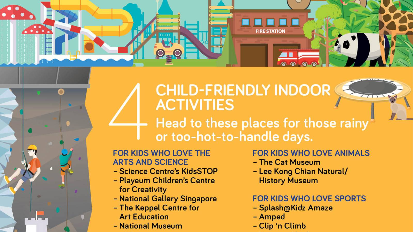Infographic-Super-kid-friendly-Singapore-6