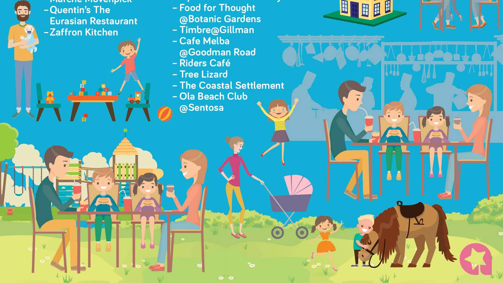 Infographic-Super-kid-friendly-Singapore-8