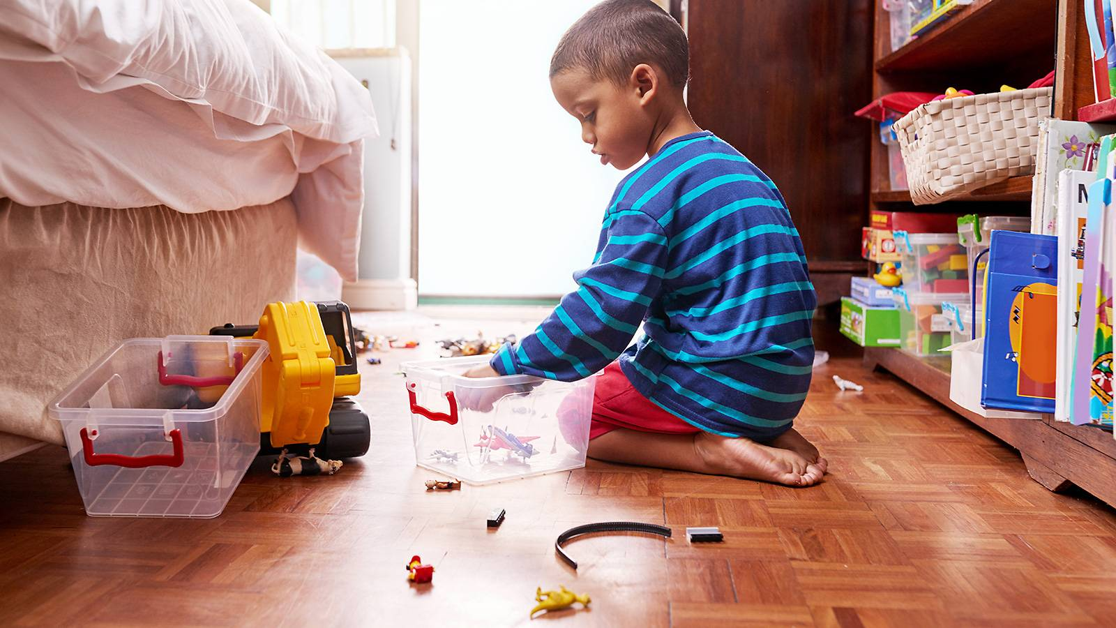 Kids-10-tips-to-get-junior-to-clean-up-after-themselves-2