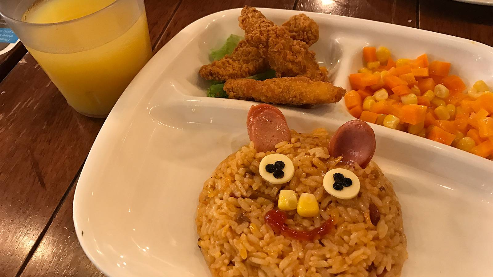 Parents--Restaurant-Reviews-Miam-Miam-@-Bugis-Junction-1245-main