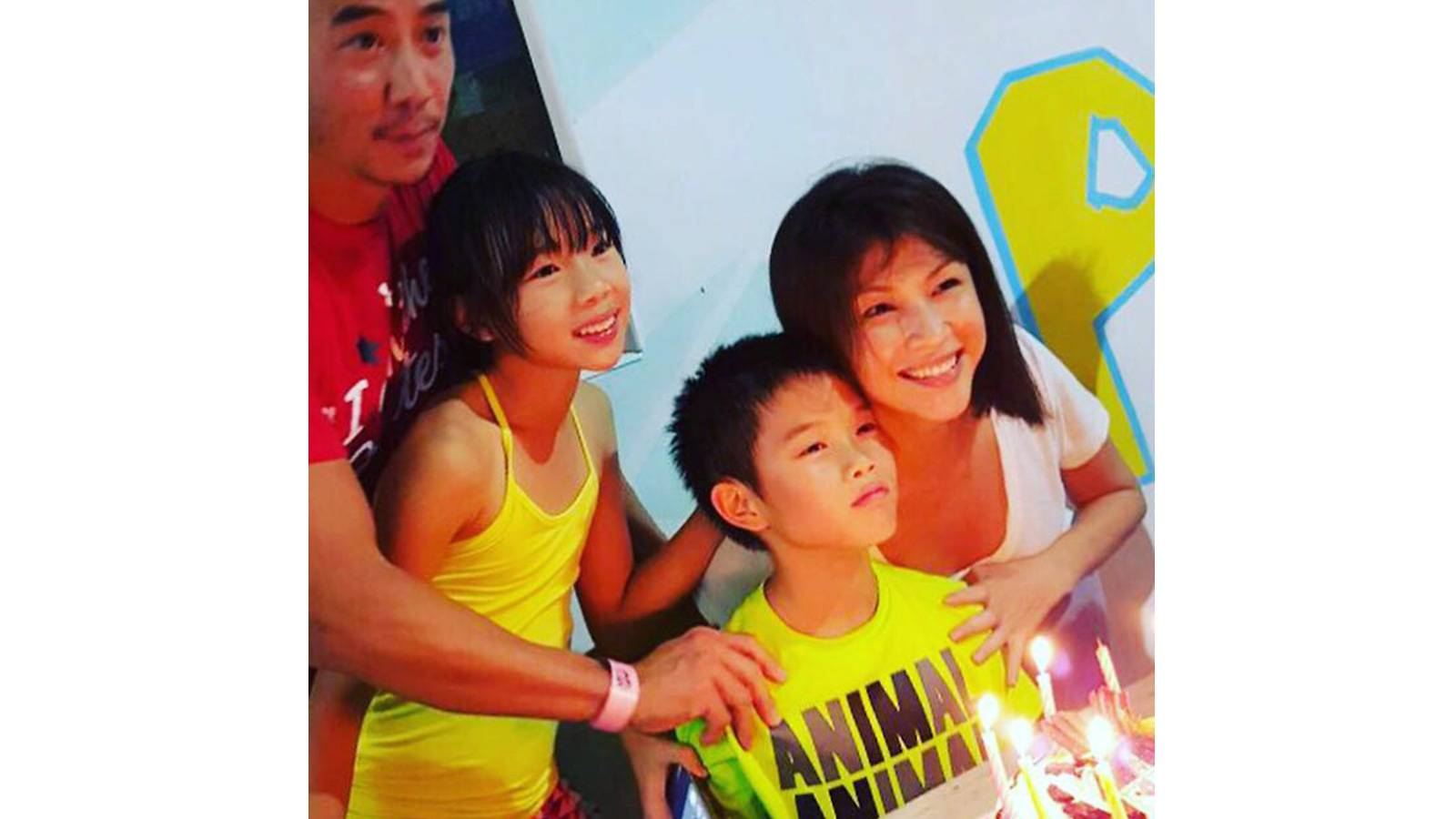 Parents-Celeb-mum-Wong-Li-Lin-My-divorce-has-changed-me-3