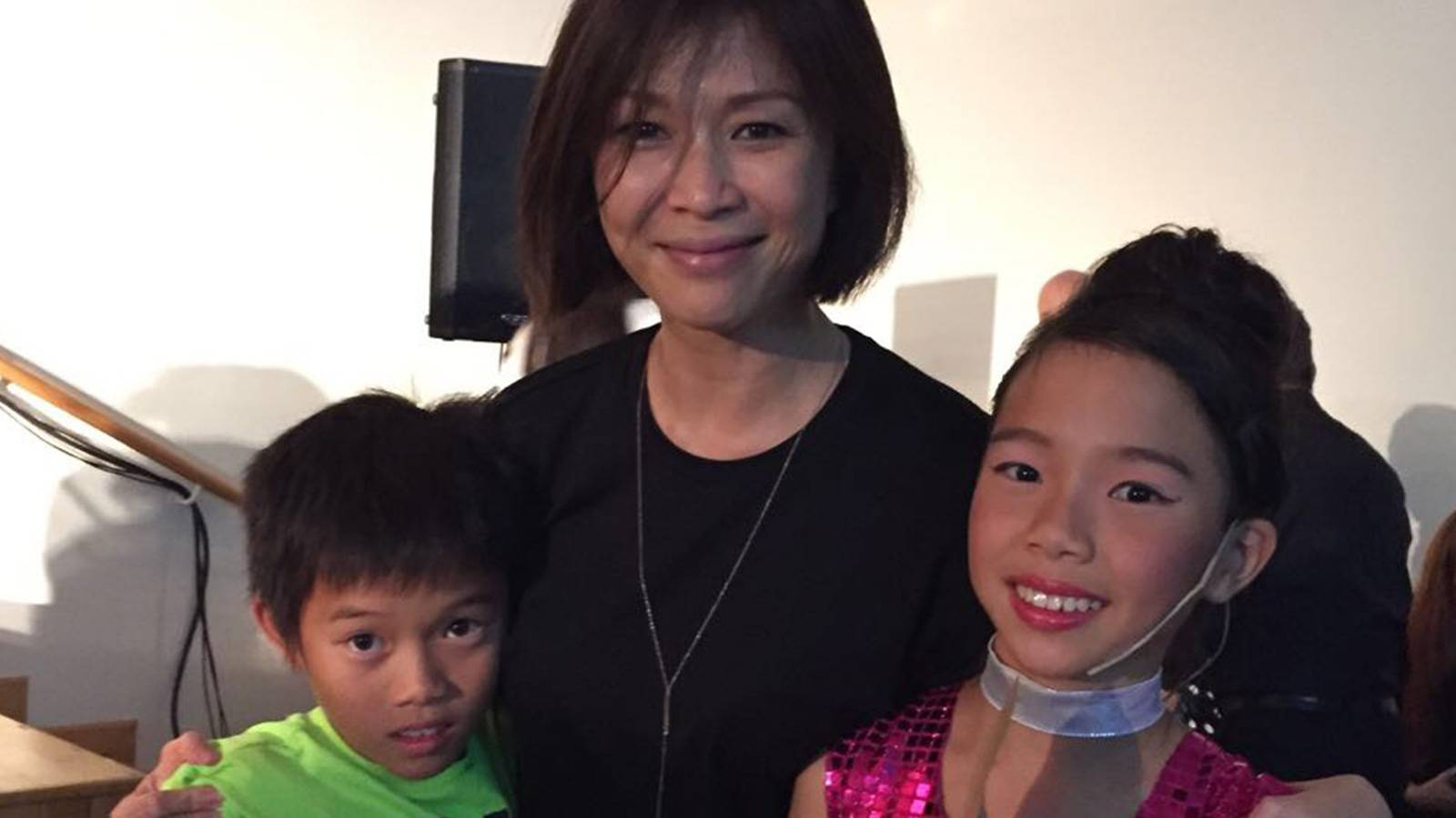 Parents-Celeb-mum-Wong-Li-Lin-My-divorce-has-changed-me-1