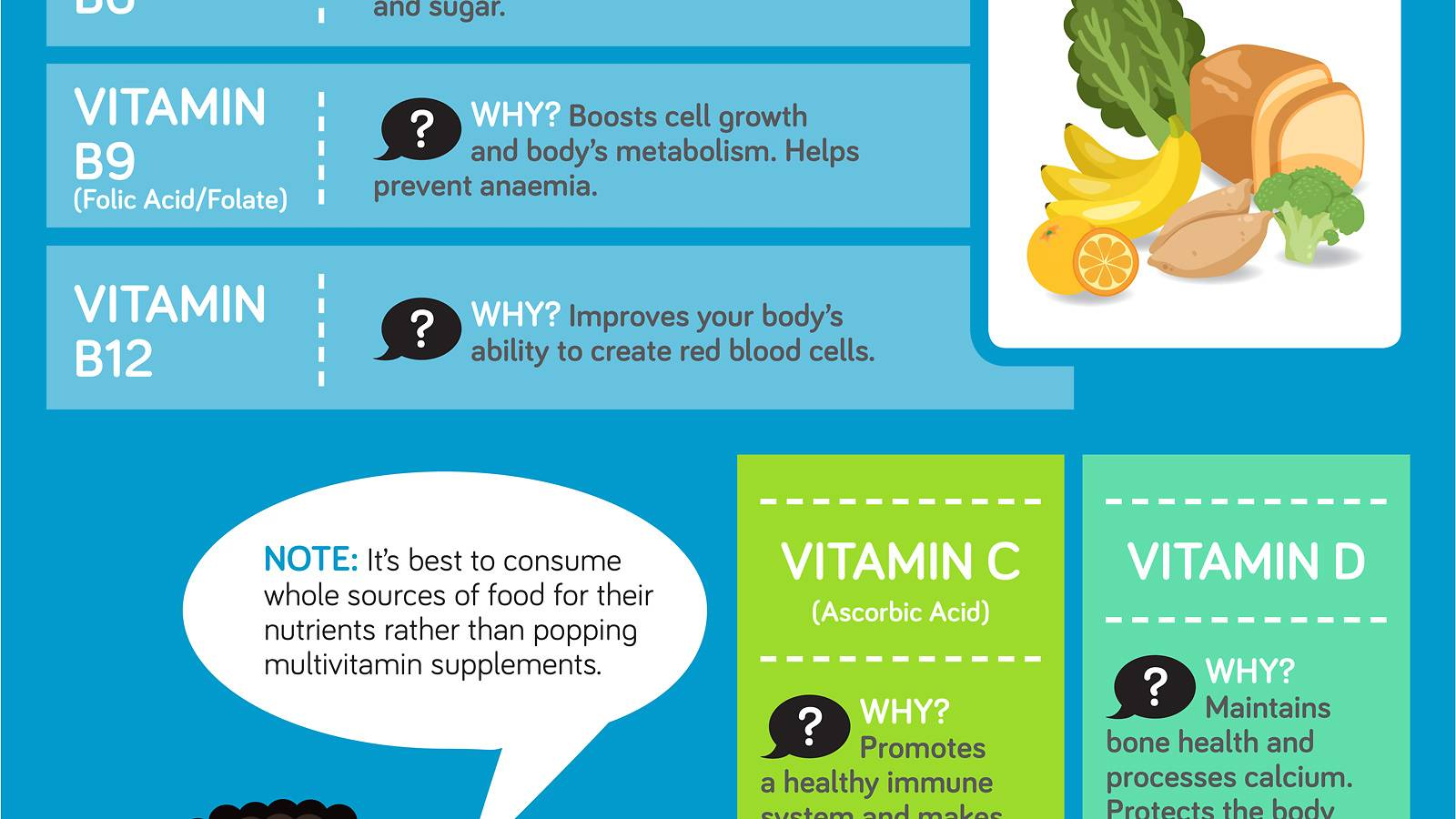 tots---12-must-have-nutrients-for-your-mini-me-hires-4