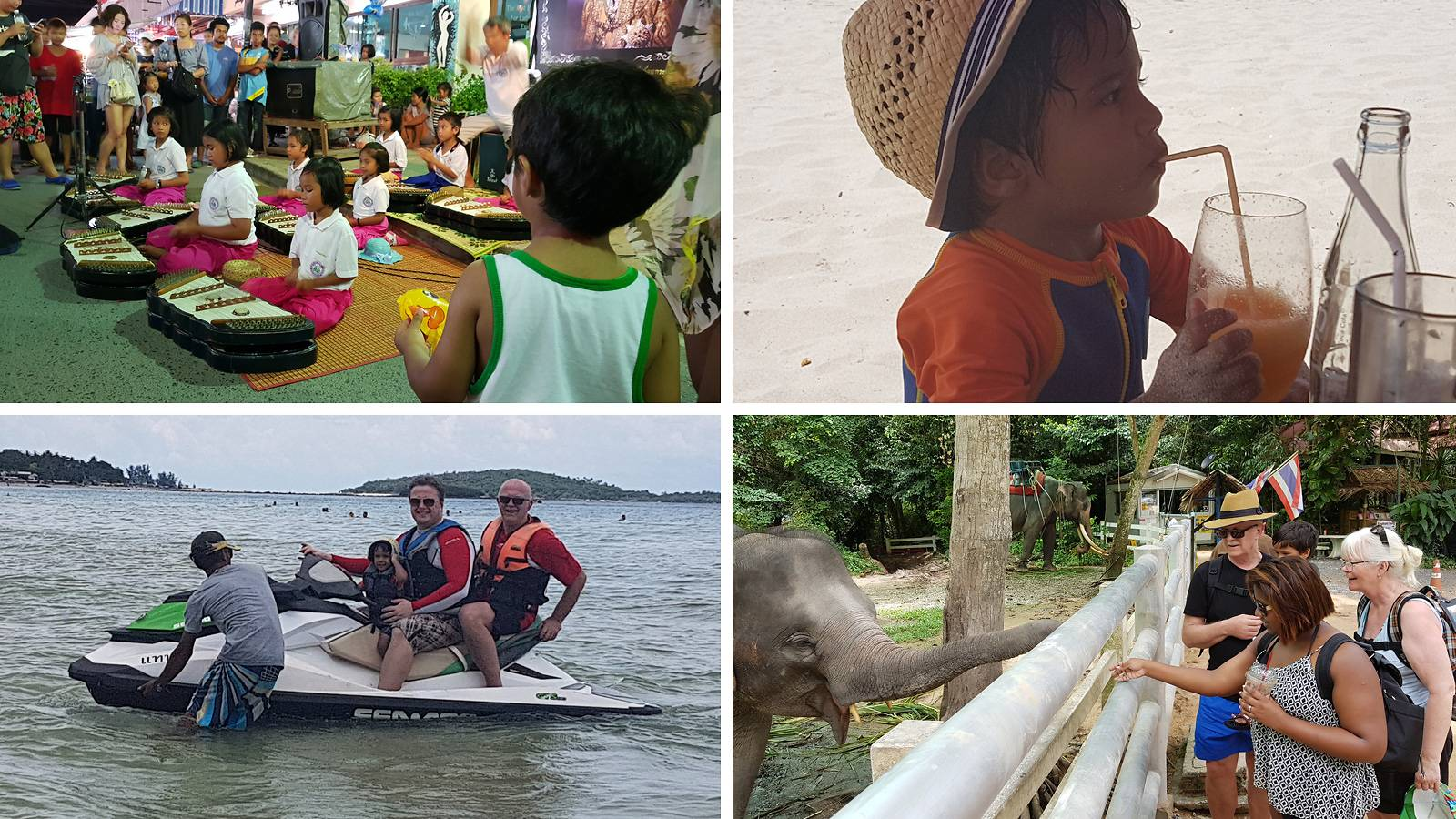 MUM SAYS Koh Samui is great for kids-2