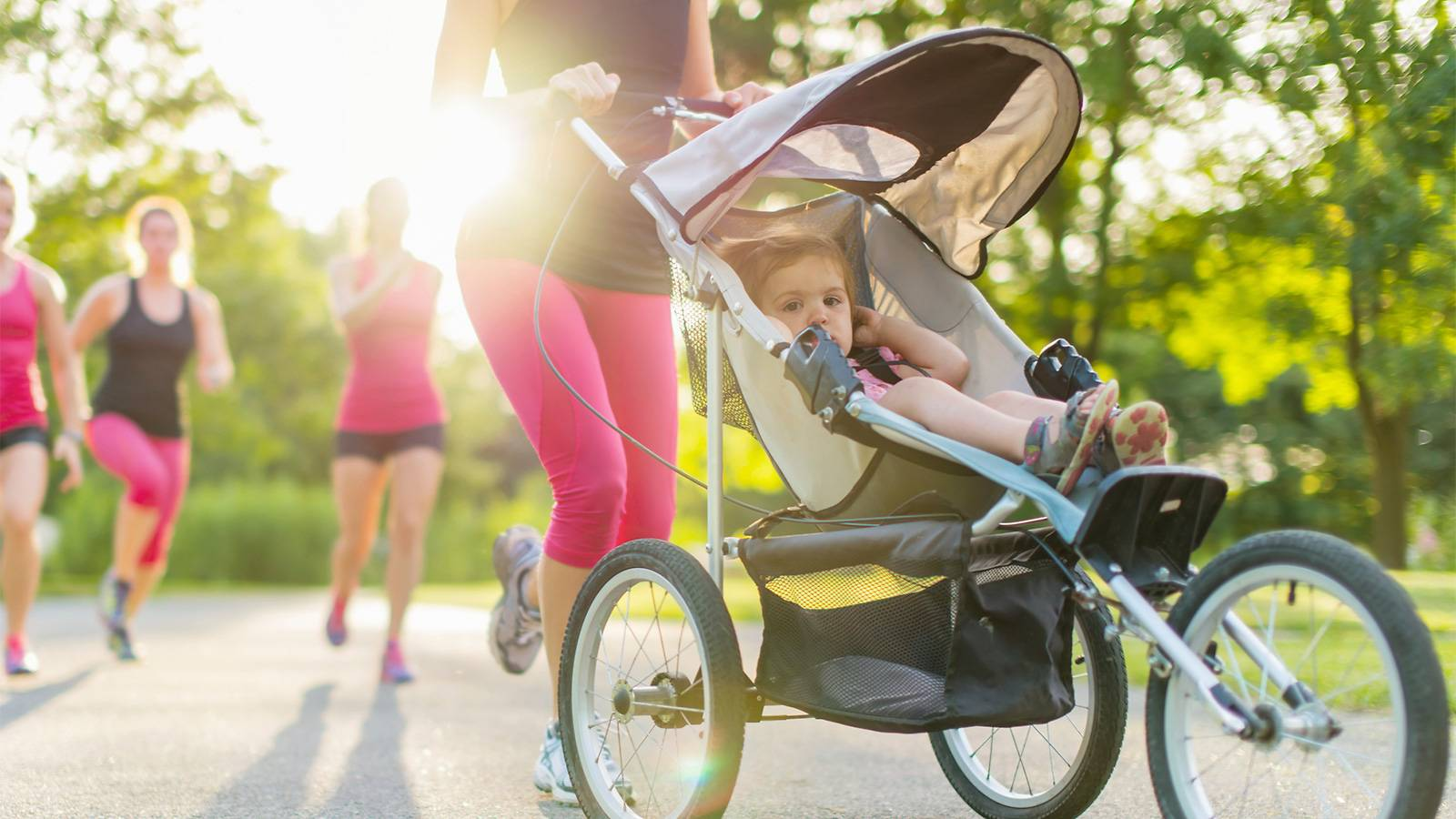 Babies-BUYER'S-GUIDE-Best-jogging-strollers-for-active-parents-main -(1)