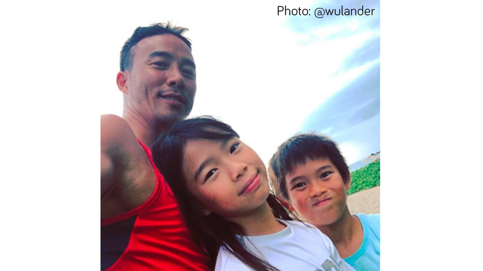 Parents-Celeb-Dad-Allan-Wu-Making-dad-time-count-2