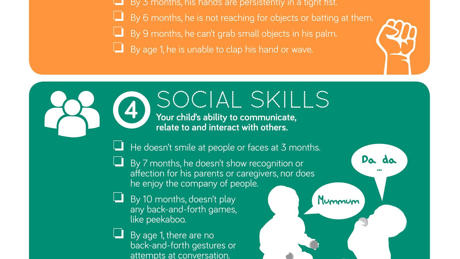 Babies- Does your baby have a developmental delay [Infographic]-4 (1)