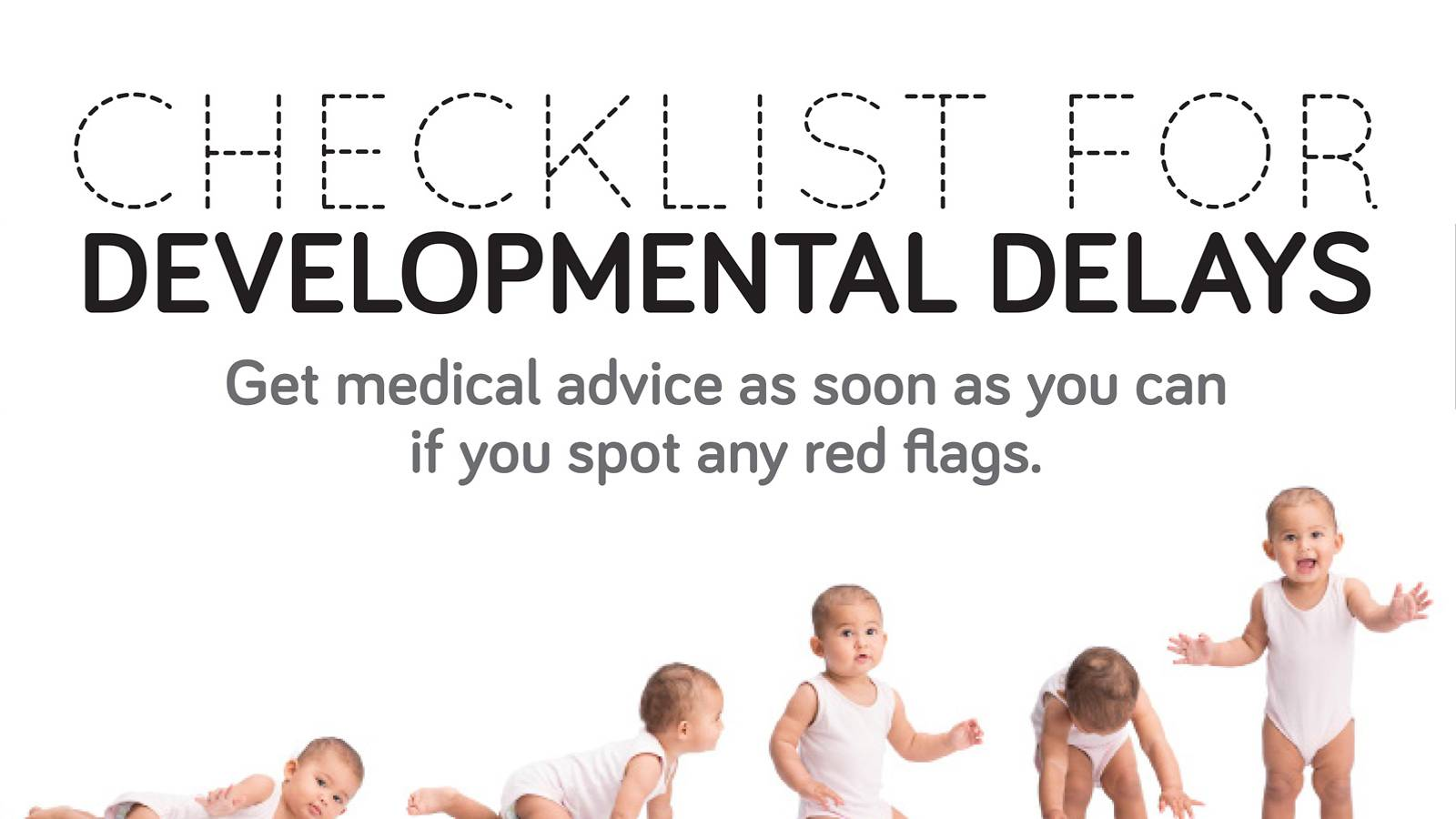 Babies- Does your baby have a developmental delay [Infographic]-1 (1)