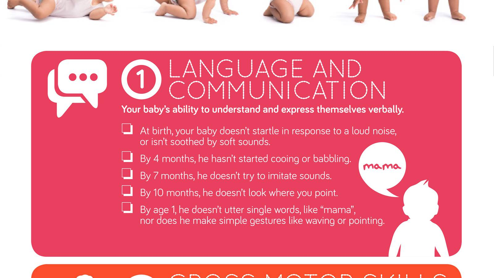 Babies- Does your baby have a developmental delay [Infographic]-2 (1)