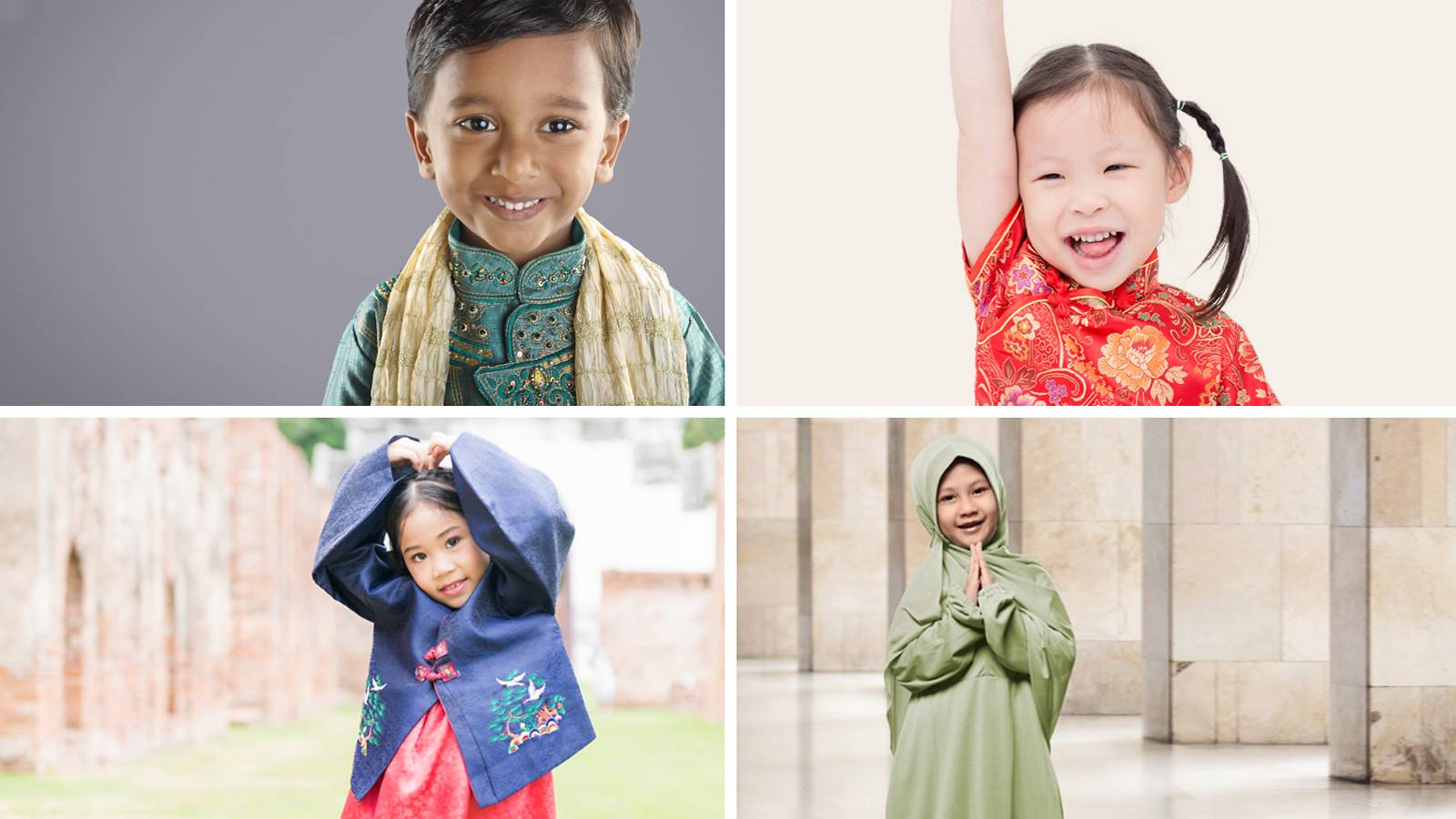 Kids--BUYER'S-GUIDE-8-online-stores-that-sell-ethnic-costumes-[Photo-Gallery]-main