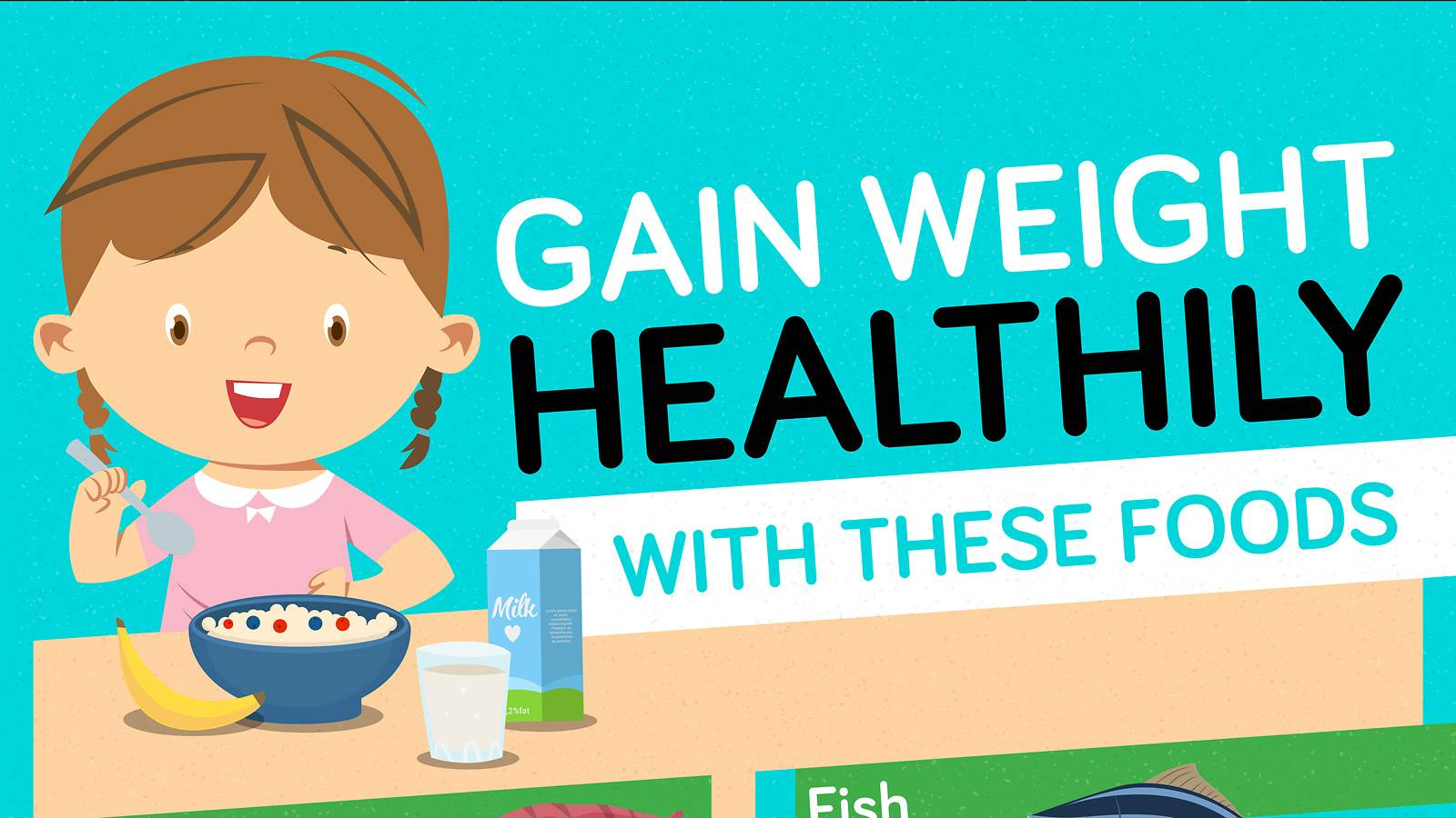 Tots---Foods-to-help-your-skinny-kid-gain-weight-healthily-[Infographic]-1