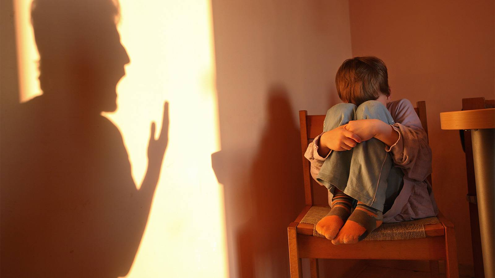 Parents--Parental-burnout-7-warning-signs-and-how-to-cope-2