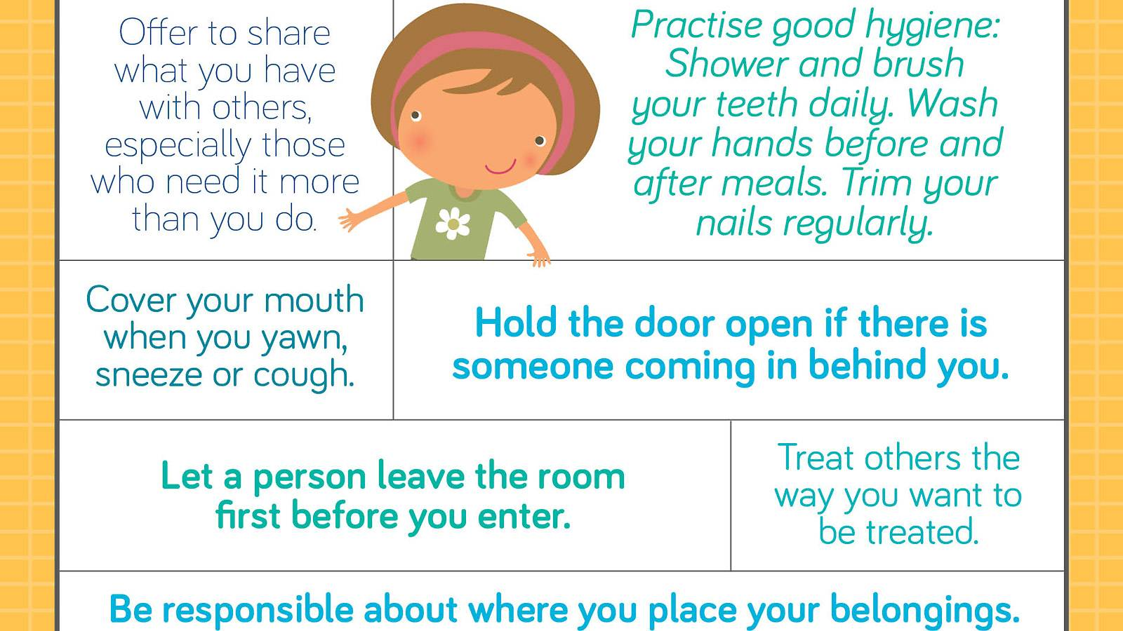 Kids-Important-dos-and-dont's-of-a-well-behaved-child-[Infographic]-3