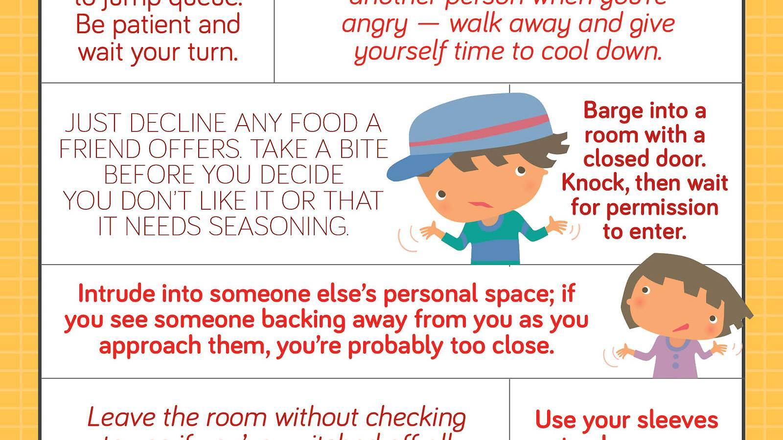 Kids-Important-dos-and-dont's-of-a-well-behaved-child-[Infographic]-6