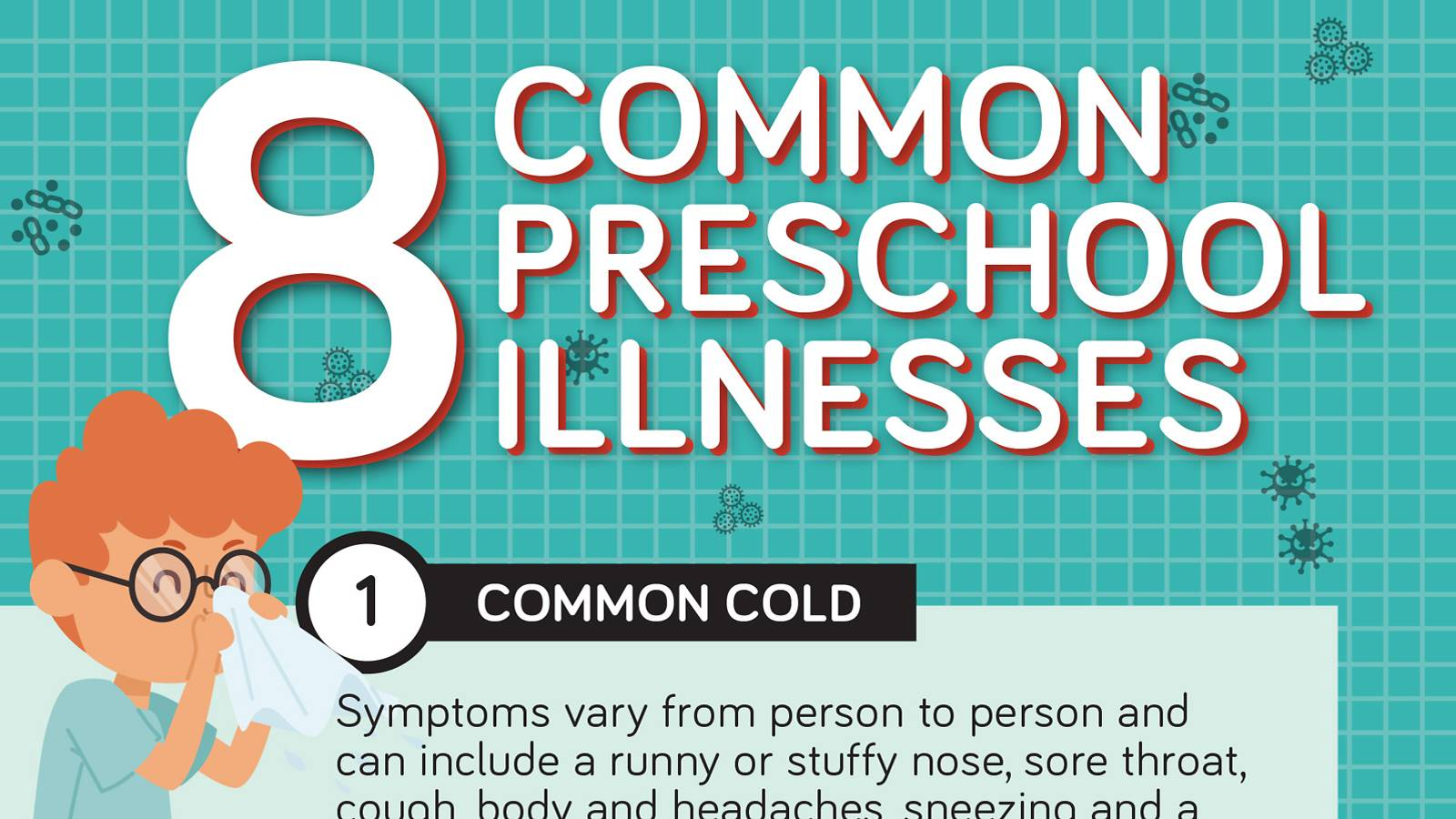 Tots-8-contagious-illnesses-junior-may-catch-in-preschool-[Infographic]-1