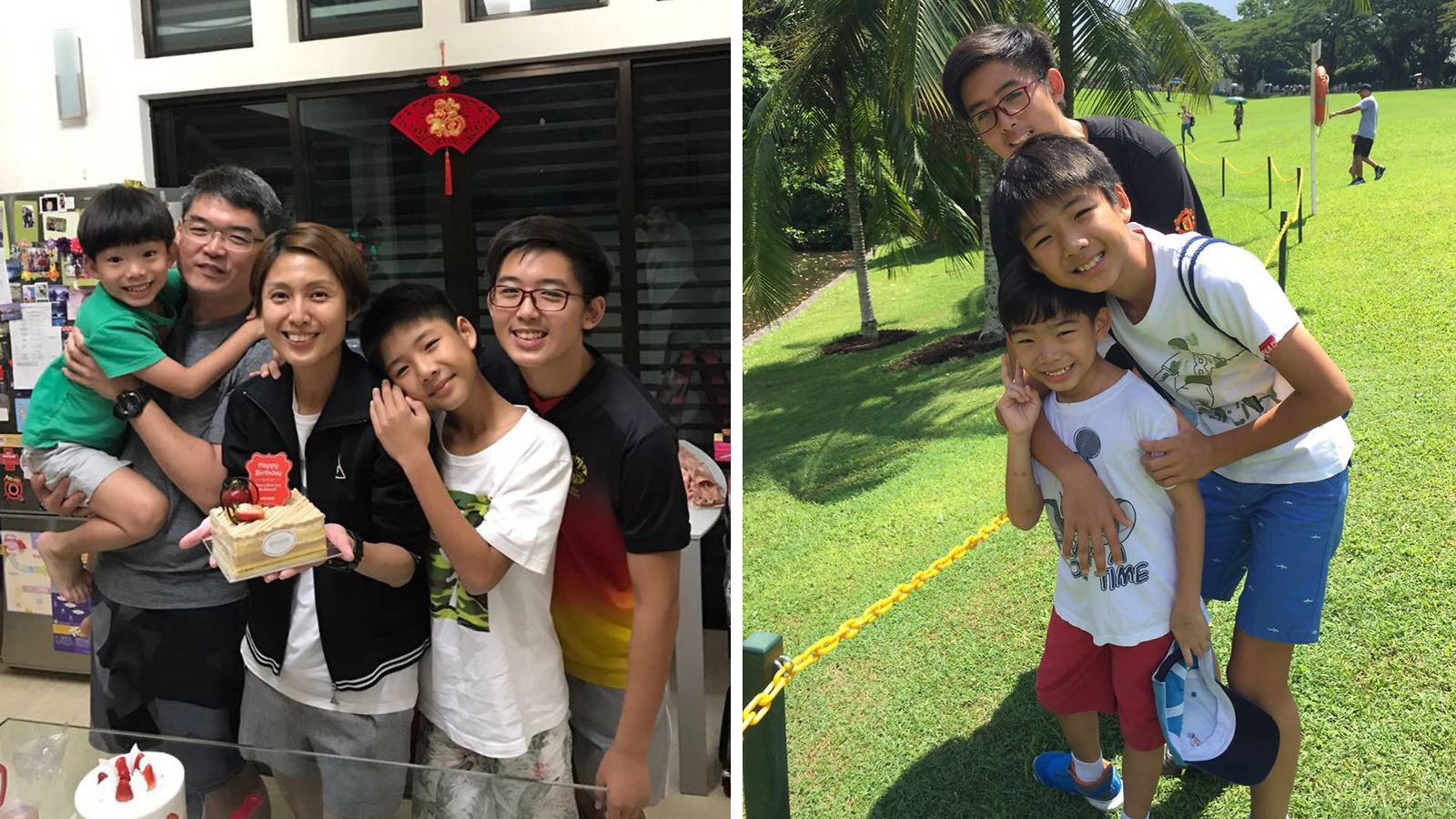 Parents-–-Celeb-mum-Lina-Ng-I-don't-believe-in-sparing-the-rod-2+6