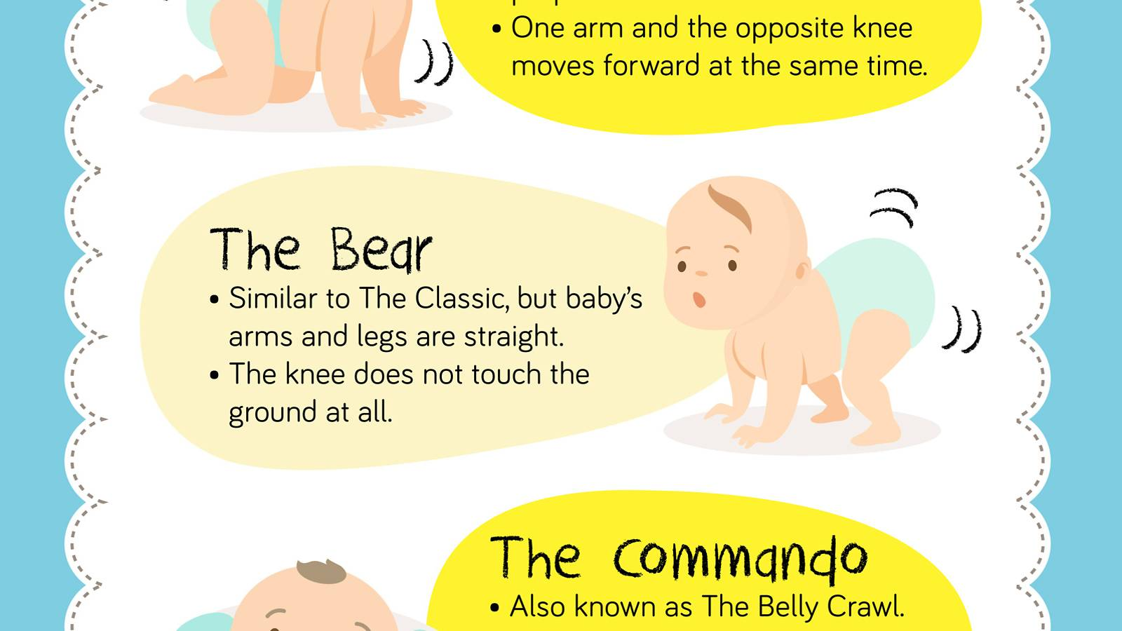 Babies-7-crawling-styles-you-may-see-in-babies-[Infographic]-2