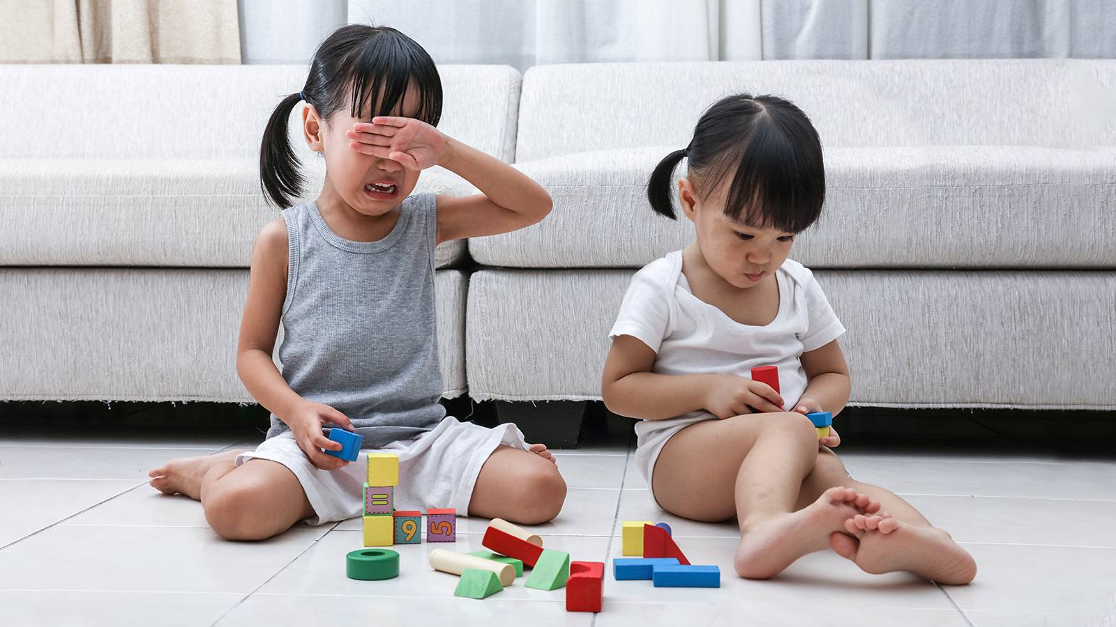 8 ways kids seem to be naughty but actually aren't2
