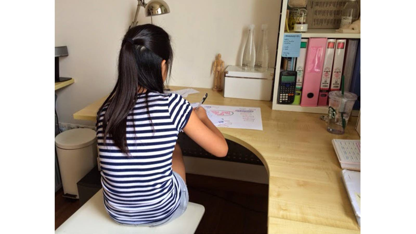 Kids-MUM-SAYS-I-stopped-my-daughter's-tuition-3-months-before-her-PSLE-STUDY