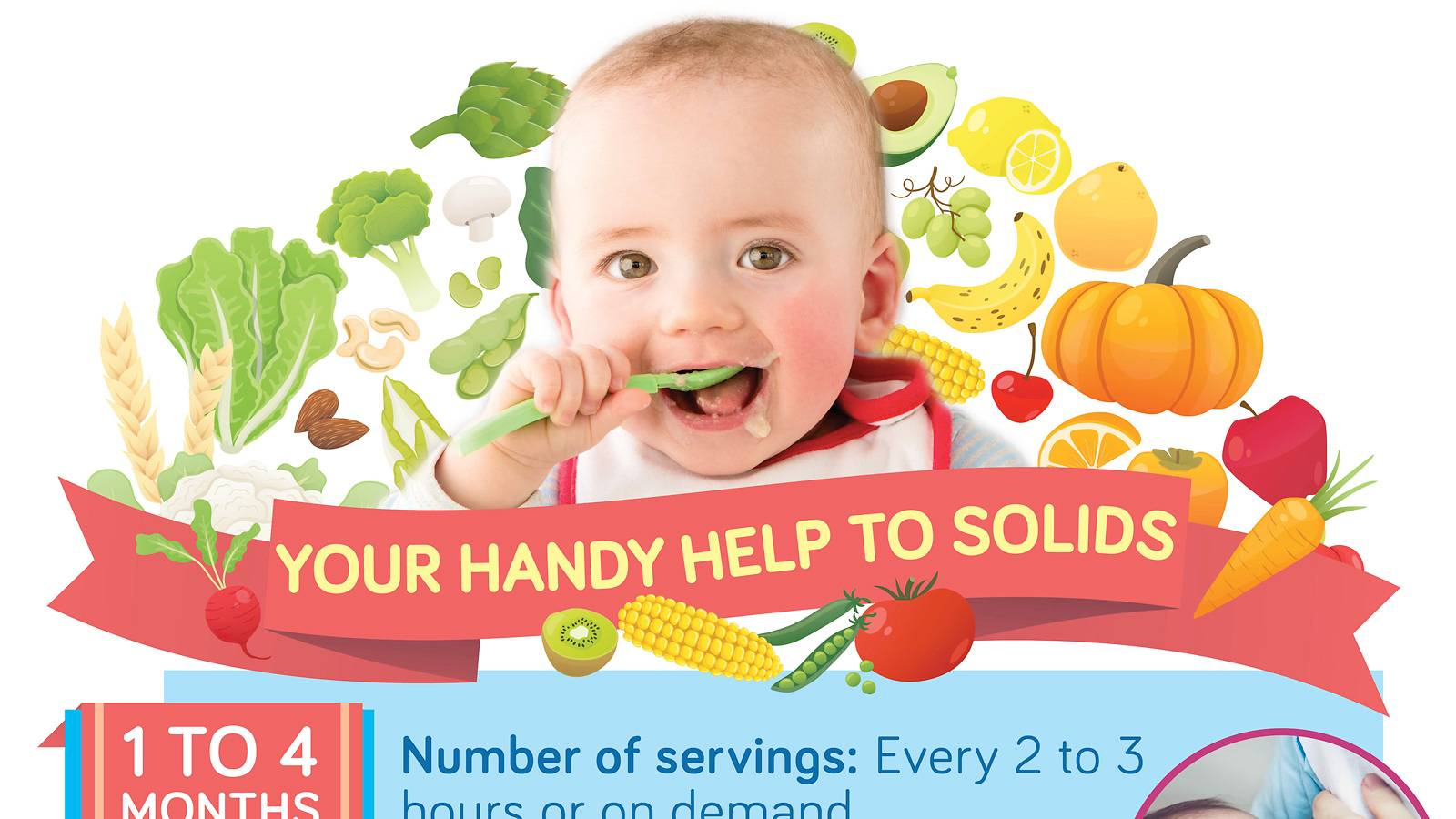 Babies-Your-by-month-guide-to-feeding-baby-Infographics-1