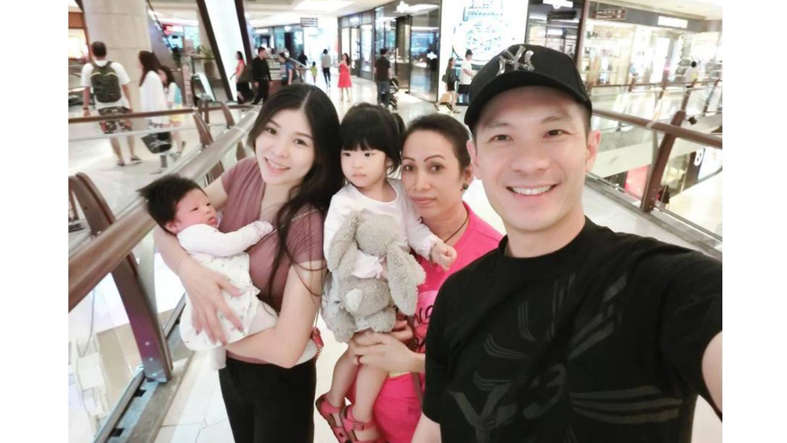 Parents-Celeb-dad-Shaun-Chen-It's-okay-if-my-kids-aren't-good-in-their-studies-7