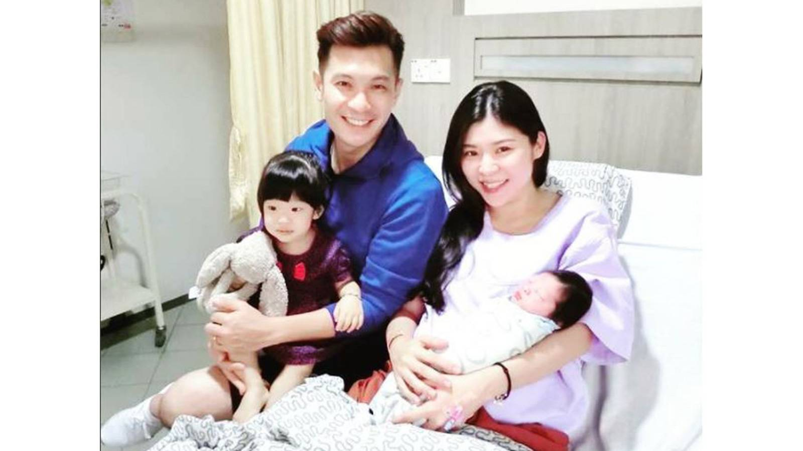 Parents-Celeb-dad-Shaun-Chen-It's-okay-if-my-kids-aren't-good-in-their-studies-9