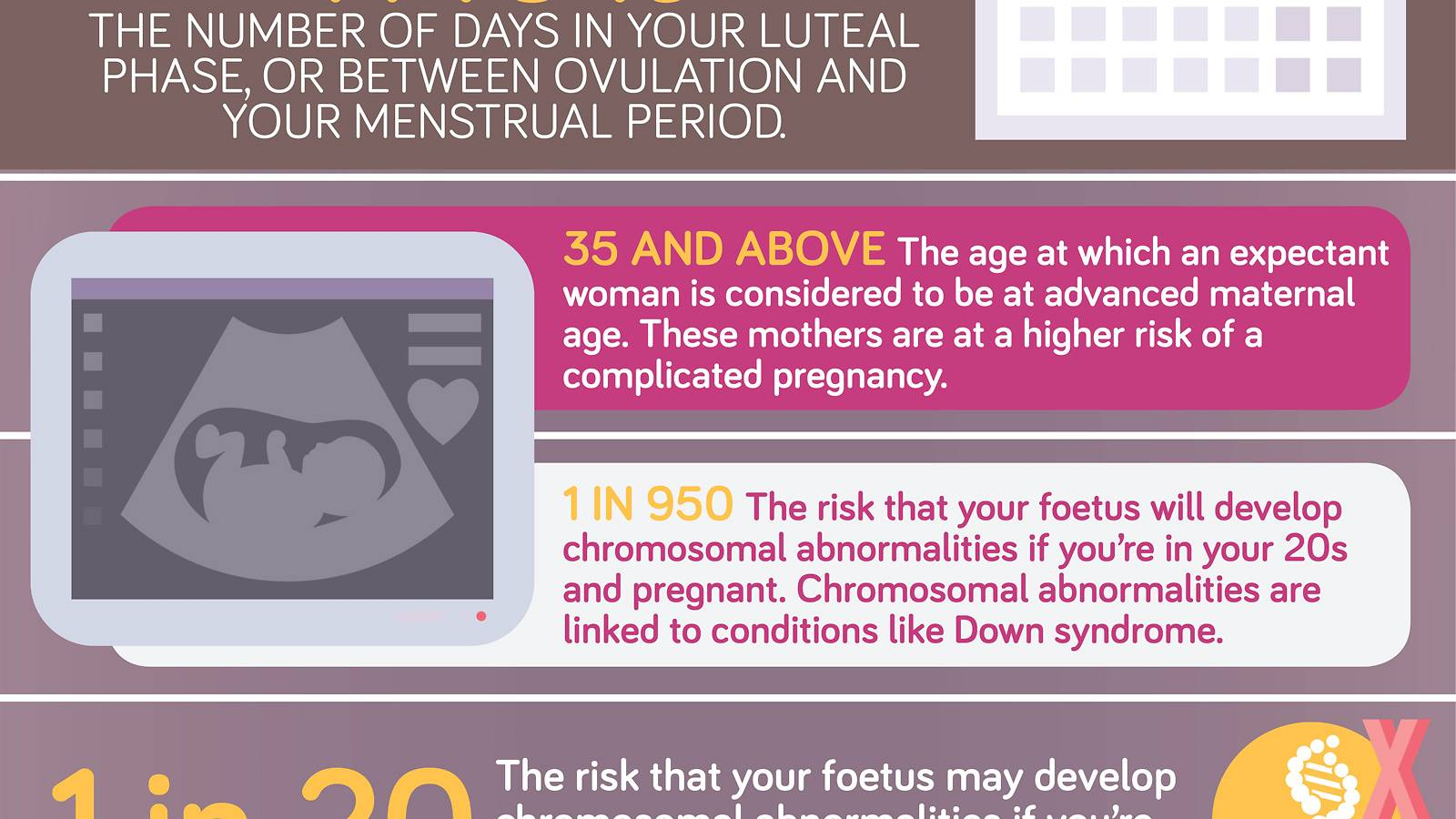 Conceiving-Your-fertility-by-the-numbers-infographics-4