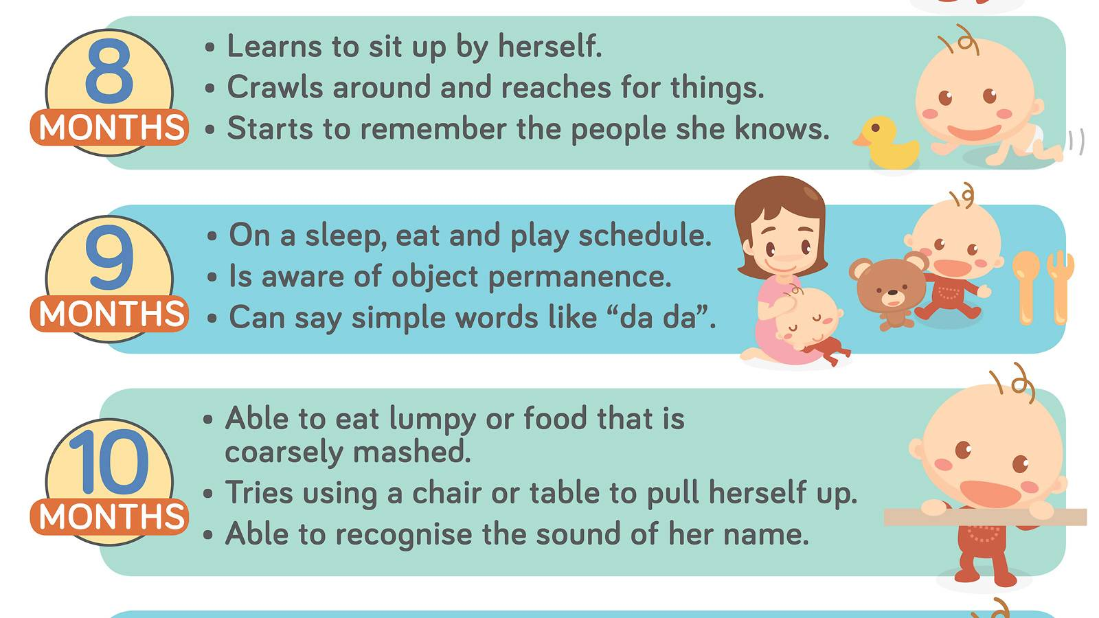 Babies-Know-your-baby's-first-year-milestones-infographics-5