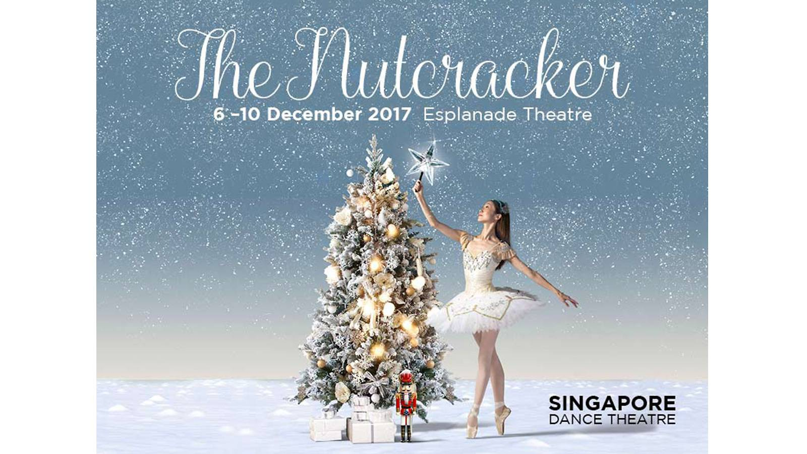 kids-50-awesome-things-to-do-this-school-holiday-NUTCRACKER
