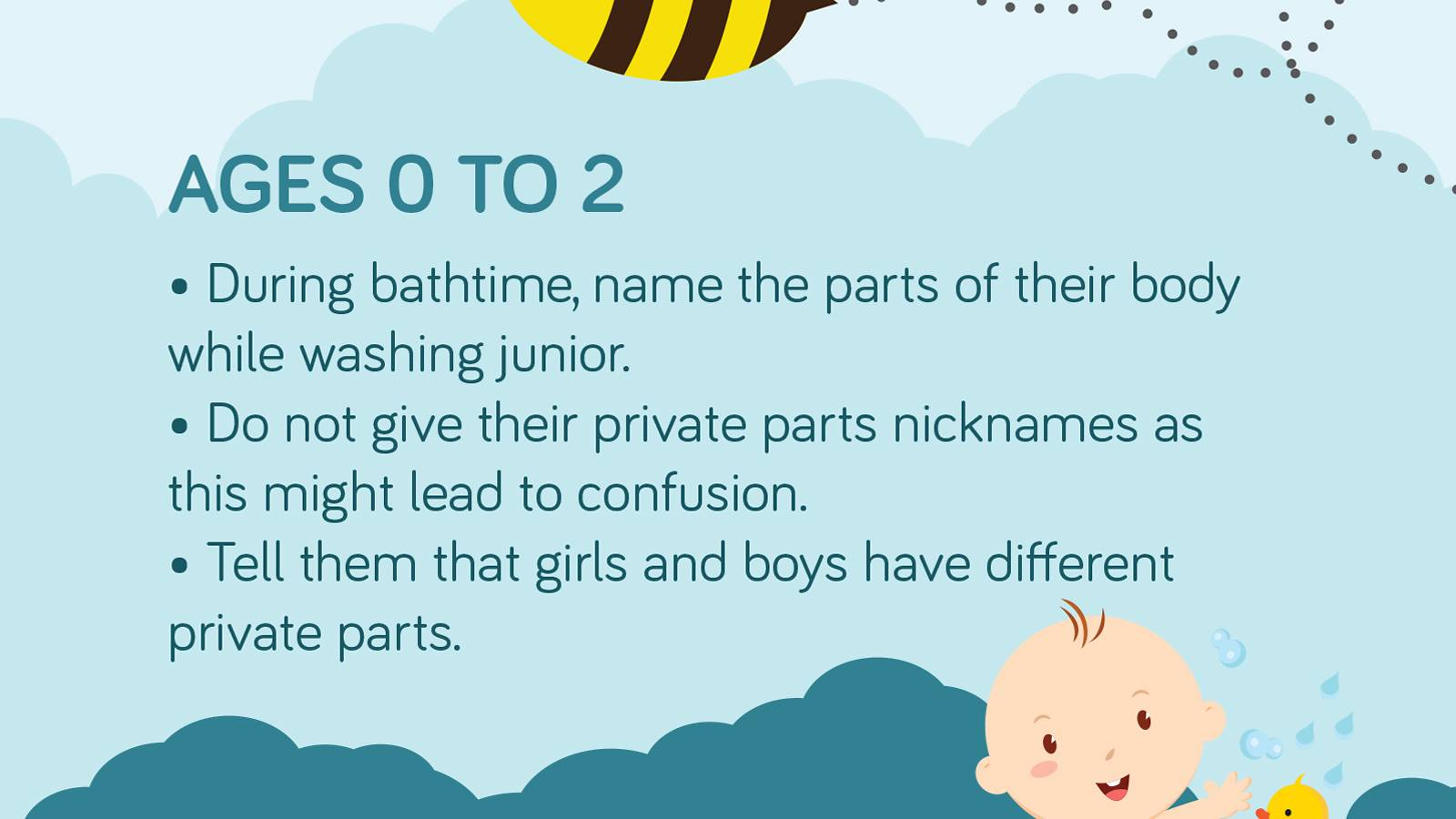 Kids-Age-appropriate-facts-about-sex-to-share-with-your-kids-[Infographic]-02