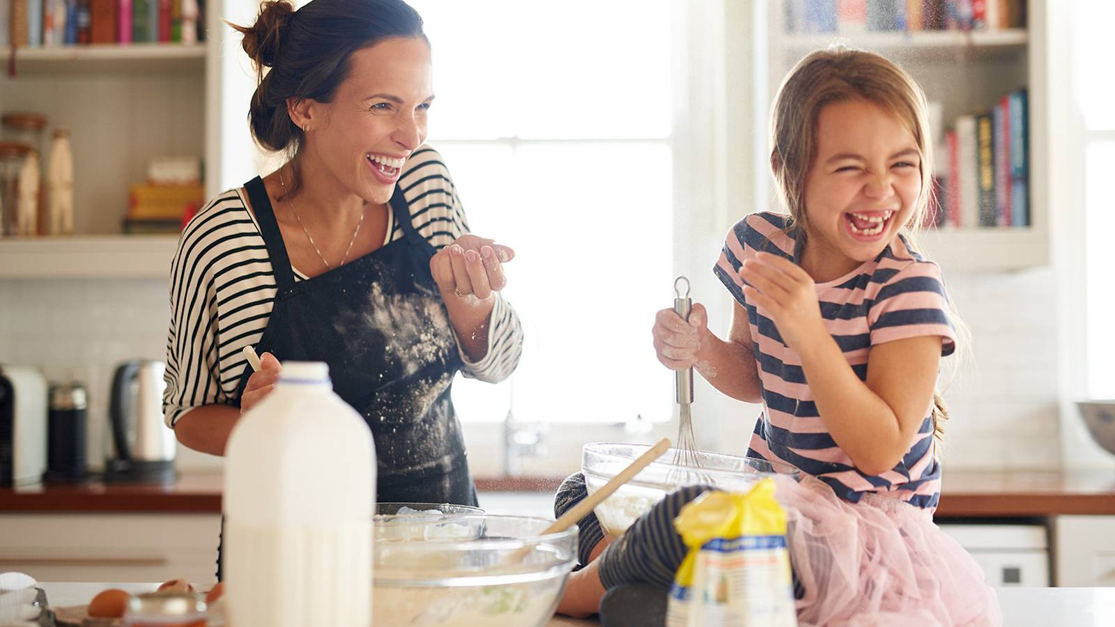 Kids-8-ways-to-avoid-Middle-Child-Syndrome-2