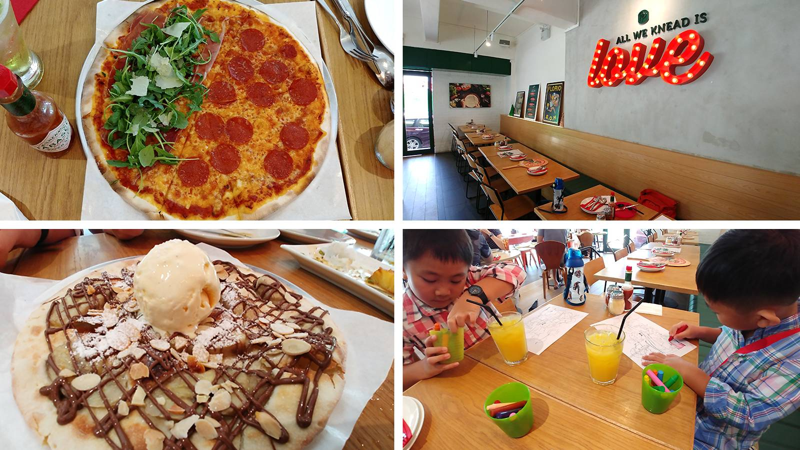 Kids-Restaurant-Review-Peperoni-Pizzeria-MAIN