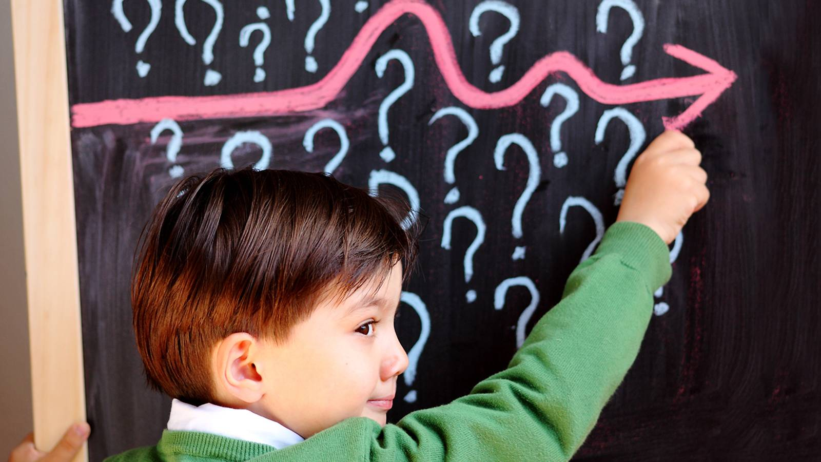Kids-4-money-questions-junior-will-ask-and-how-to-answer-them-2