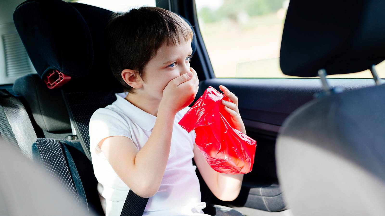 Parents-8-ways-to-protect-your-car-from-your-kids-2