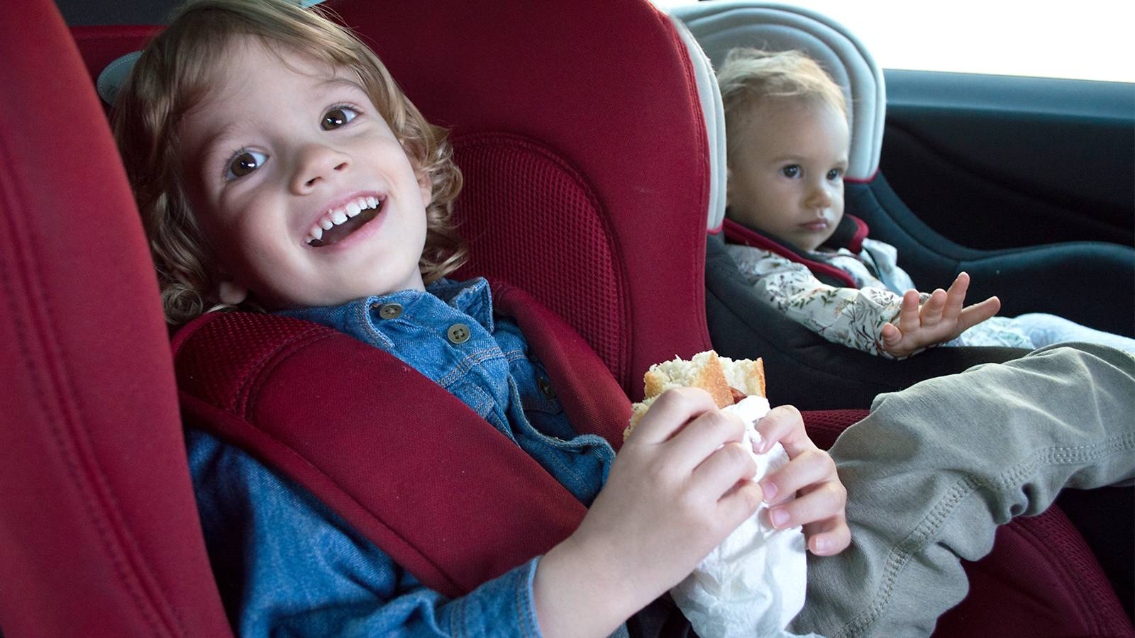 Parents-8-ways-to-protect-your-car-from-your-kids-MAIN