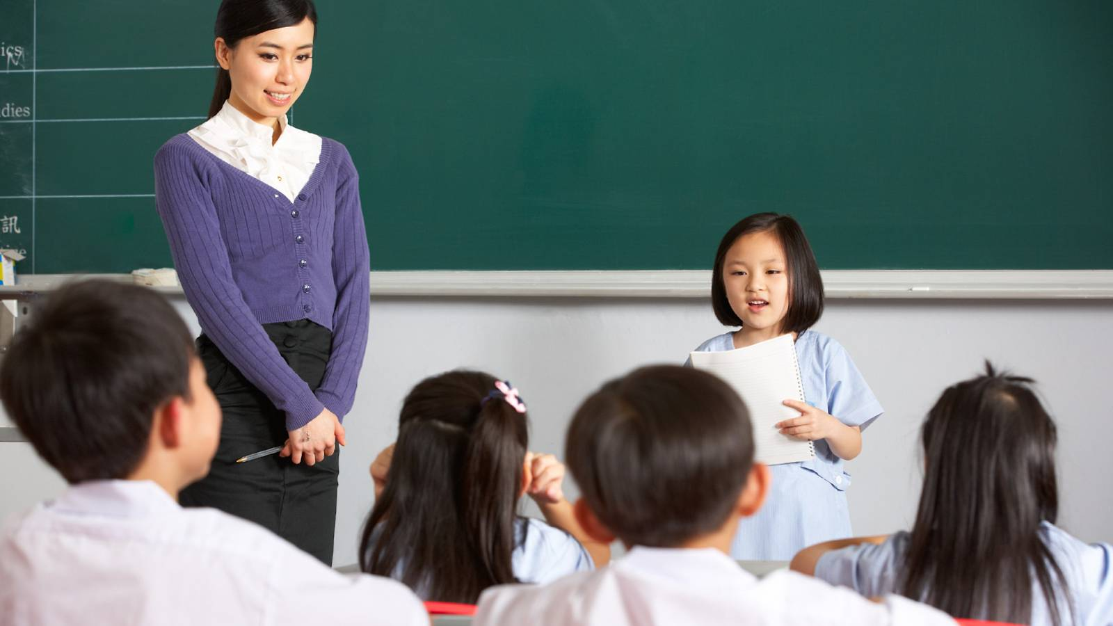 Kids-First-day-of-Primary-school-7-phrases-that'll-calm-junior's-jitters-2