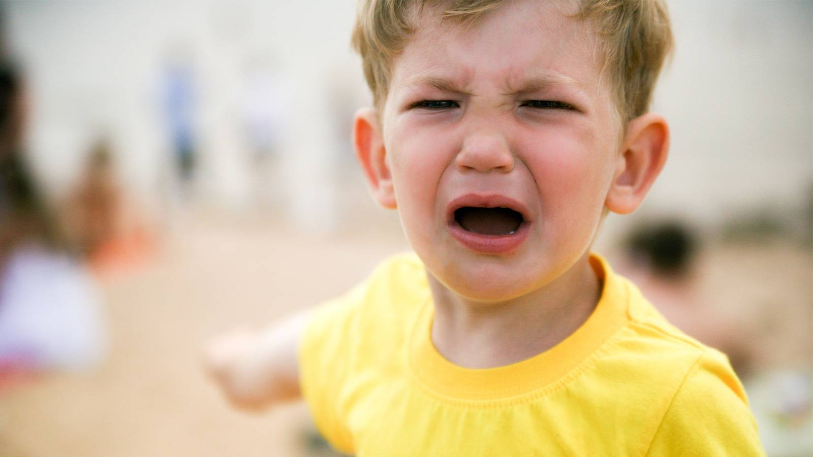 Tots-4-easy-steps-to-put-a-stop-to-your-child's-whining-MAIN