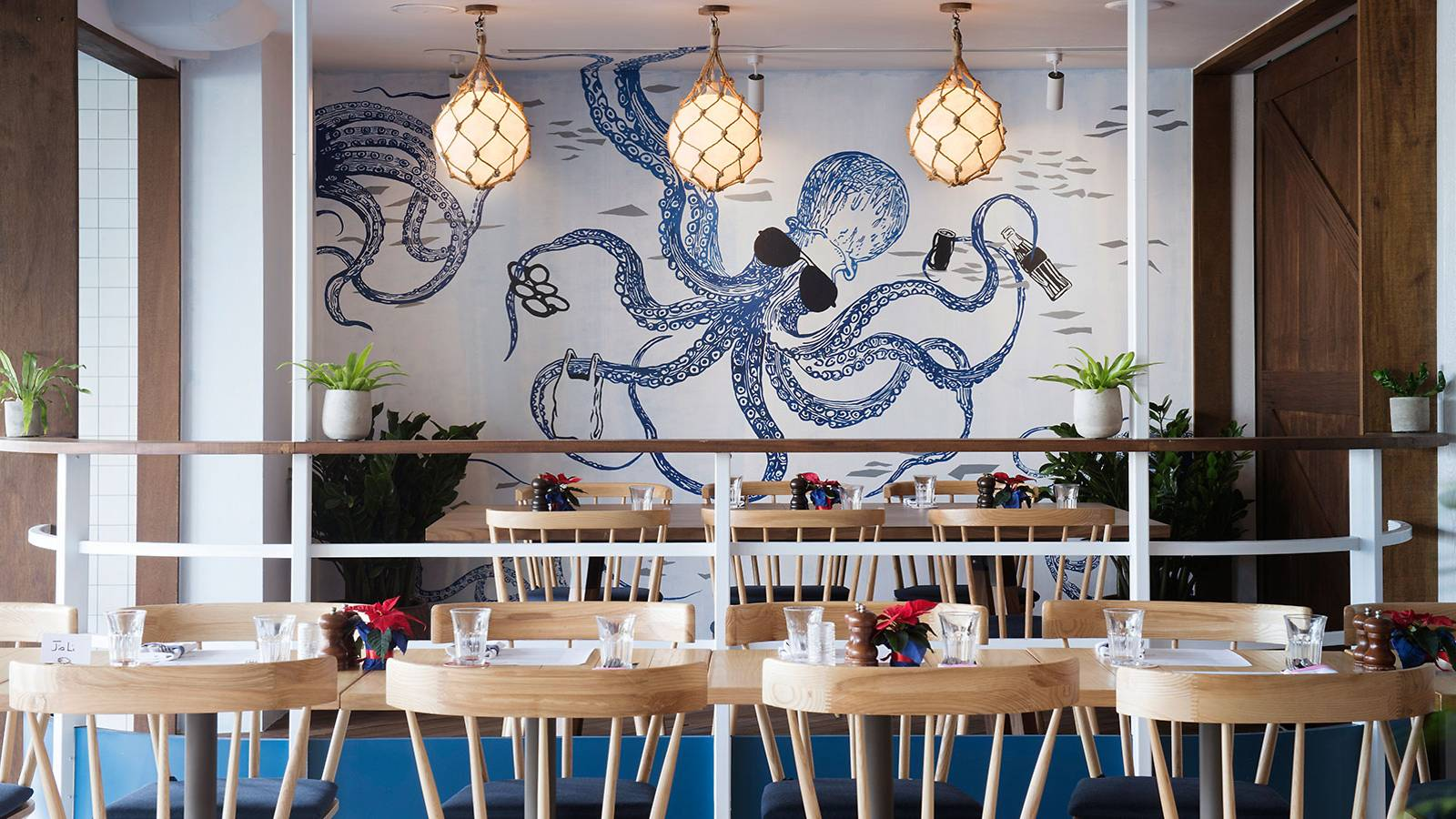 Parents–Restaurant-Review-Bayswater-Kitchen-MAIN