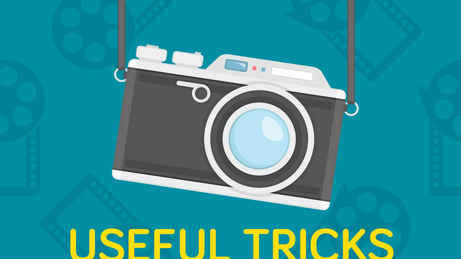 Babies-7-terrific-tips-for-capturing-perfect-shots-of-your-tot-[Infographic]_01