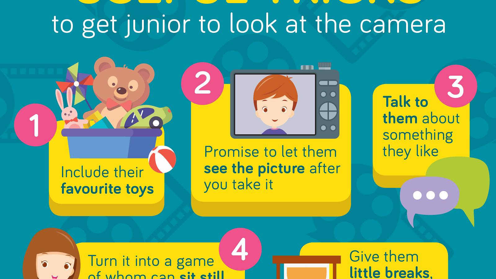 Babies-7-terrific-tips-for-capturing-perfect-shots-of-your-tot-[Infographic]_02