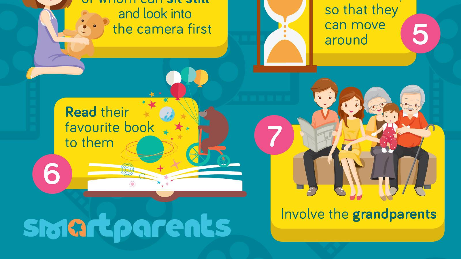 Babies-7-terrific-tips-for-capturing-perfect-shots-of-your-tot-[Infographic]_03