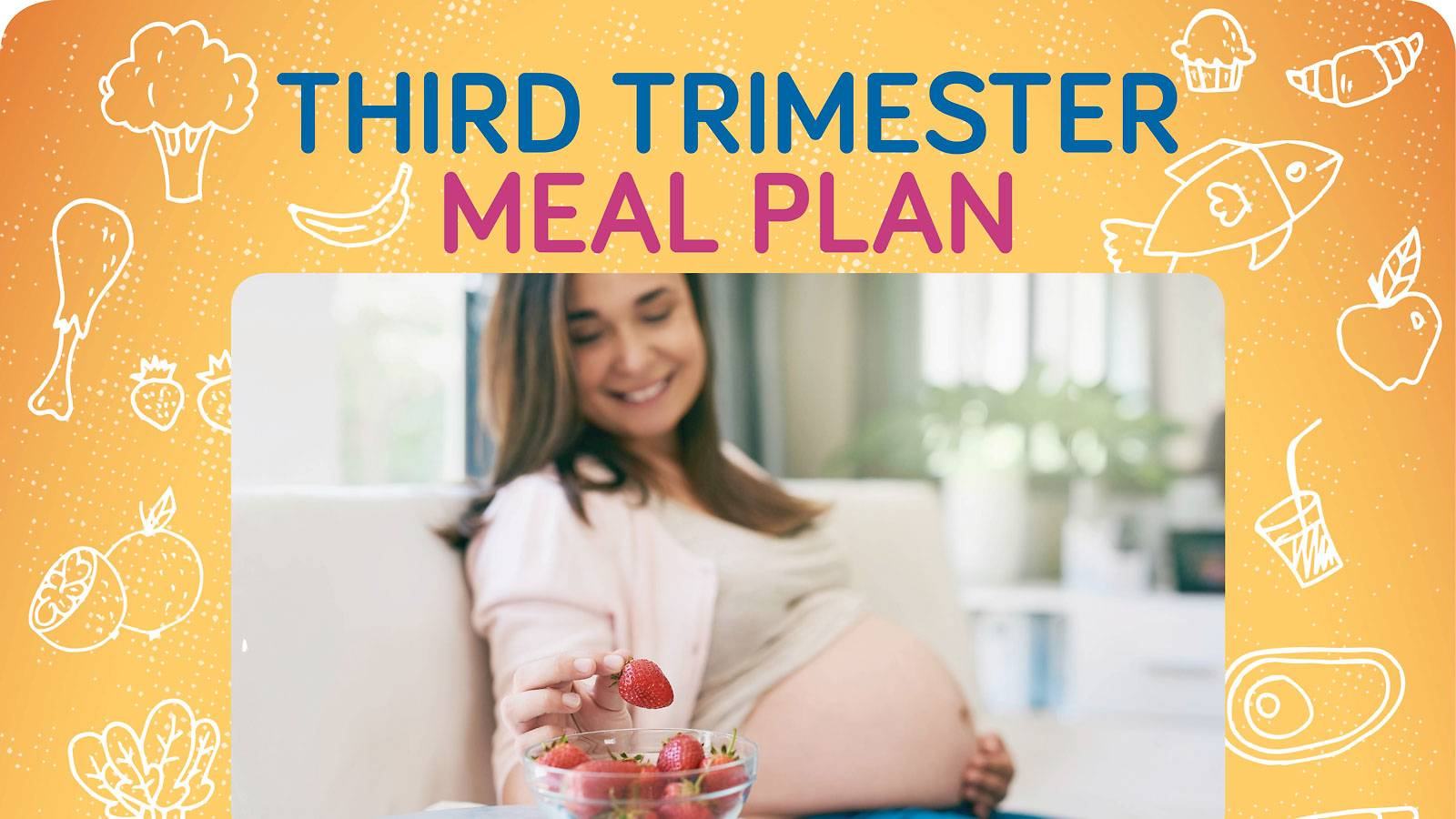 Pregnancy-diet-meal-plan-Third-trimester-1