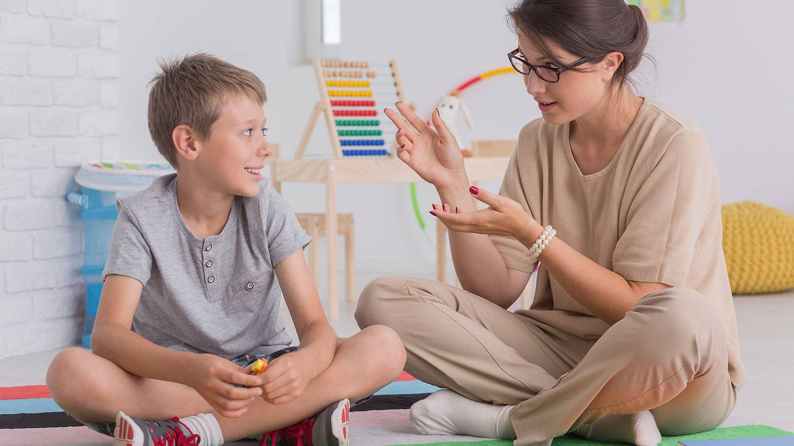 Kids-CONVERSATIONS-WITH...-A-Child-Therapist-1