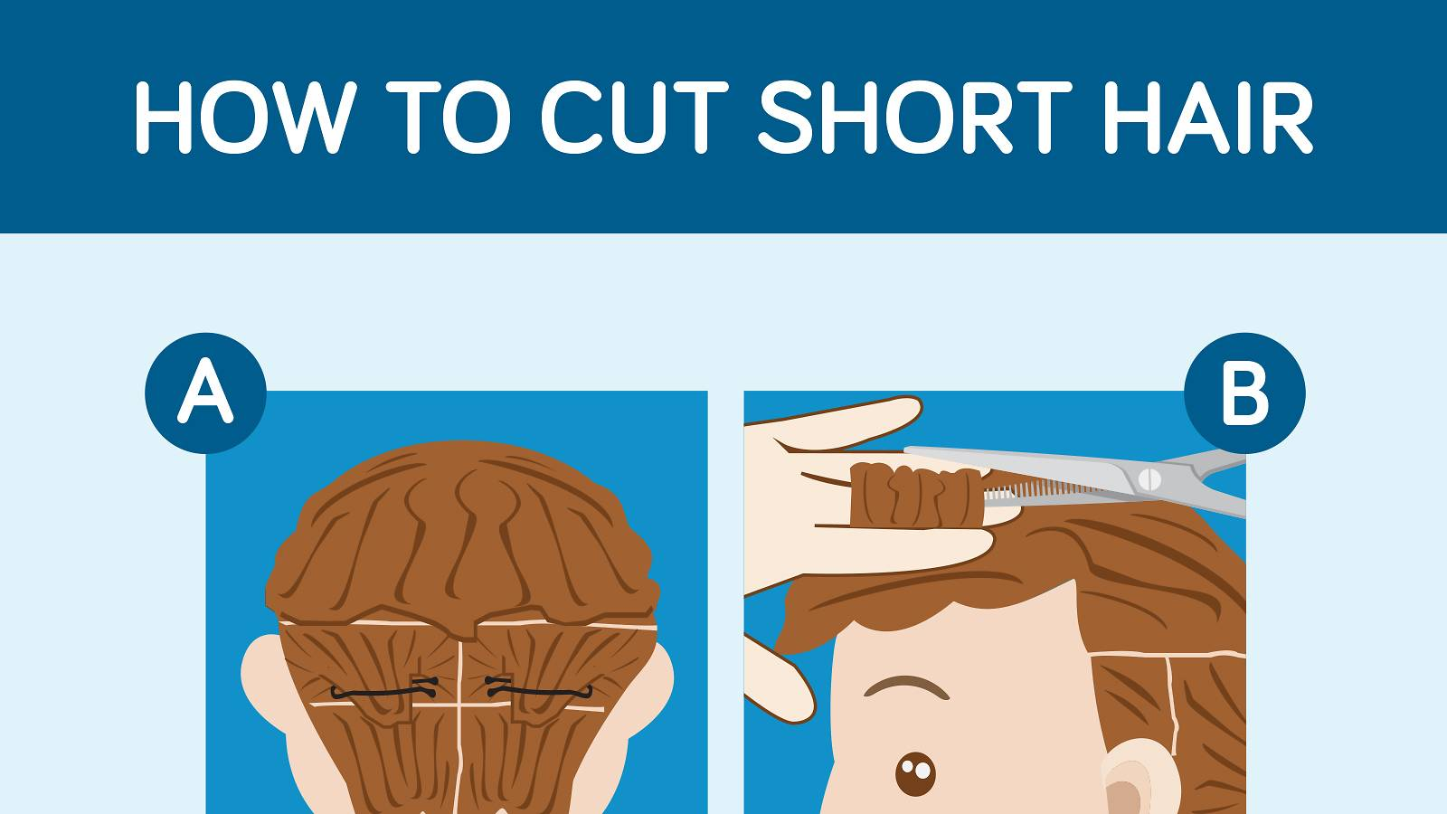 Tots-How-to-cut-your-toddler's-hair-yourself-[Infographic]_02
