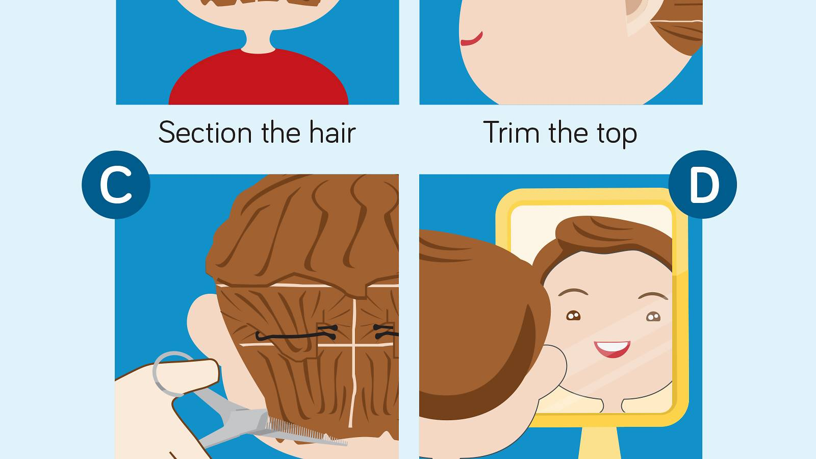 Tots-How-to-cut-your-toddler's-hair-yourself-[Infographic]_03