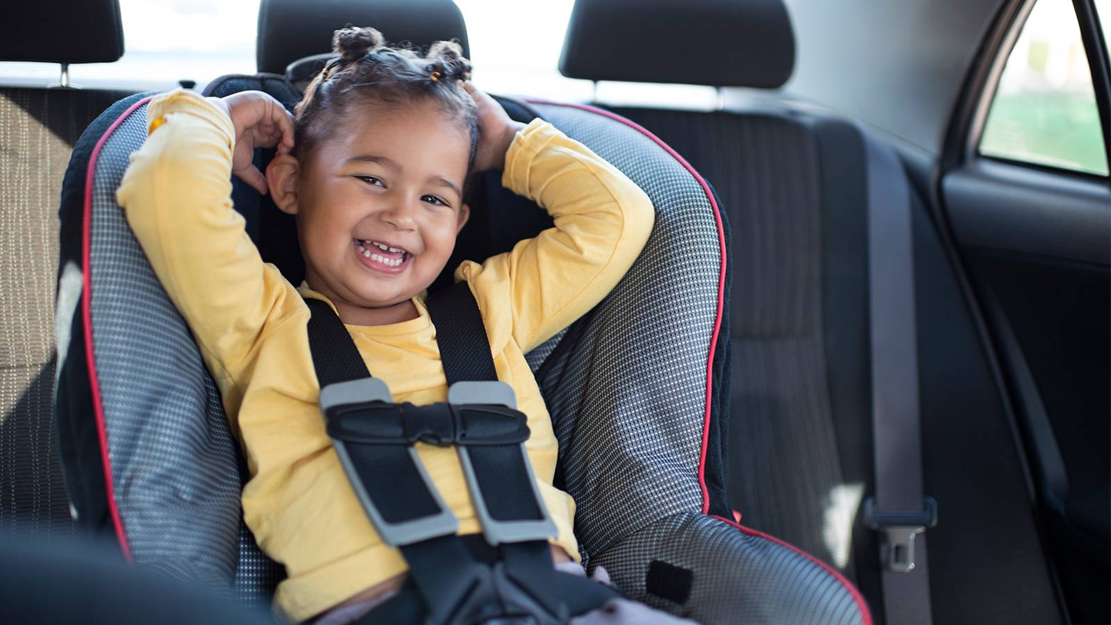 Parents--BUYER'S-GUIDE-8-must-have-accessories-for-family-cars-[Photo-Gallery]-main (1)