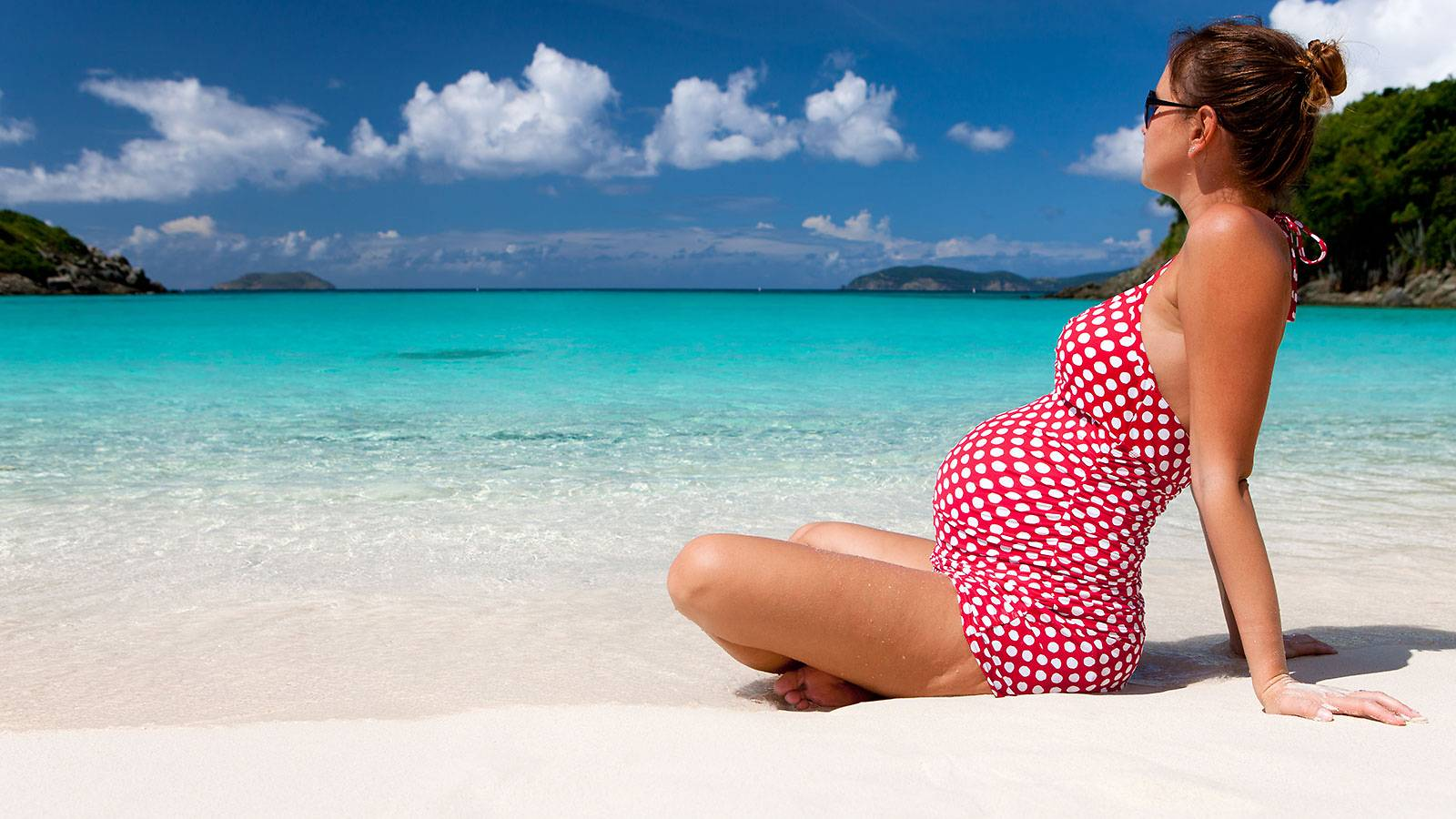 Pregnancy-A-pregnant-woman's-guide-to-travelling-2