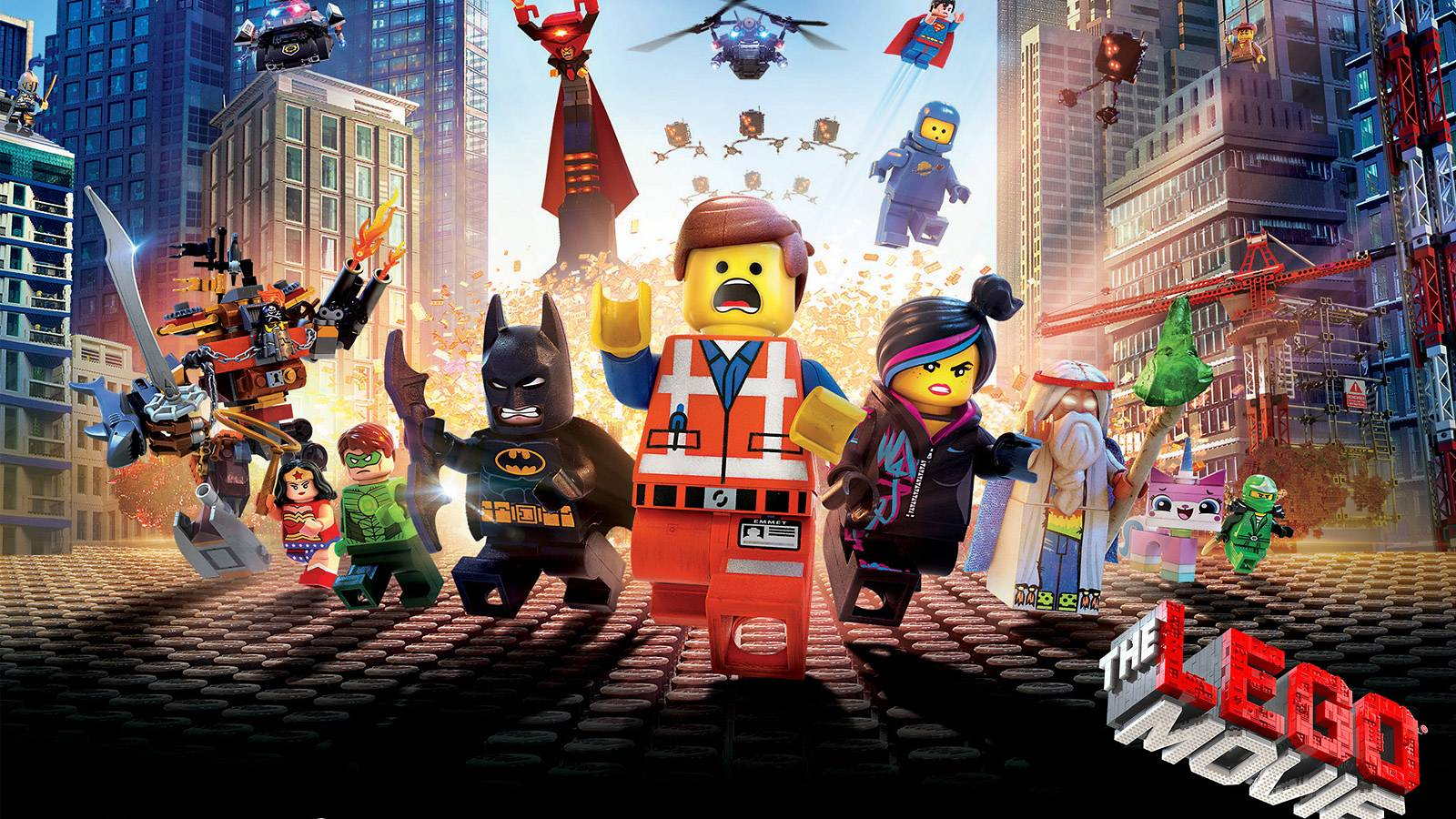 Tots--6-best-animated-movies-for-your-kids-lego